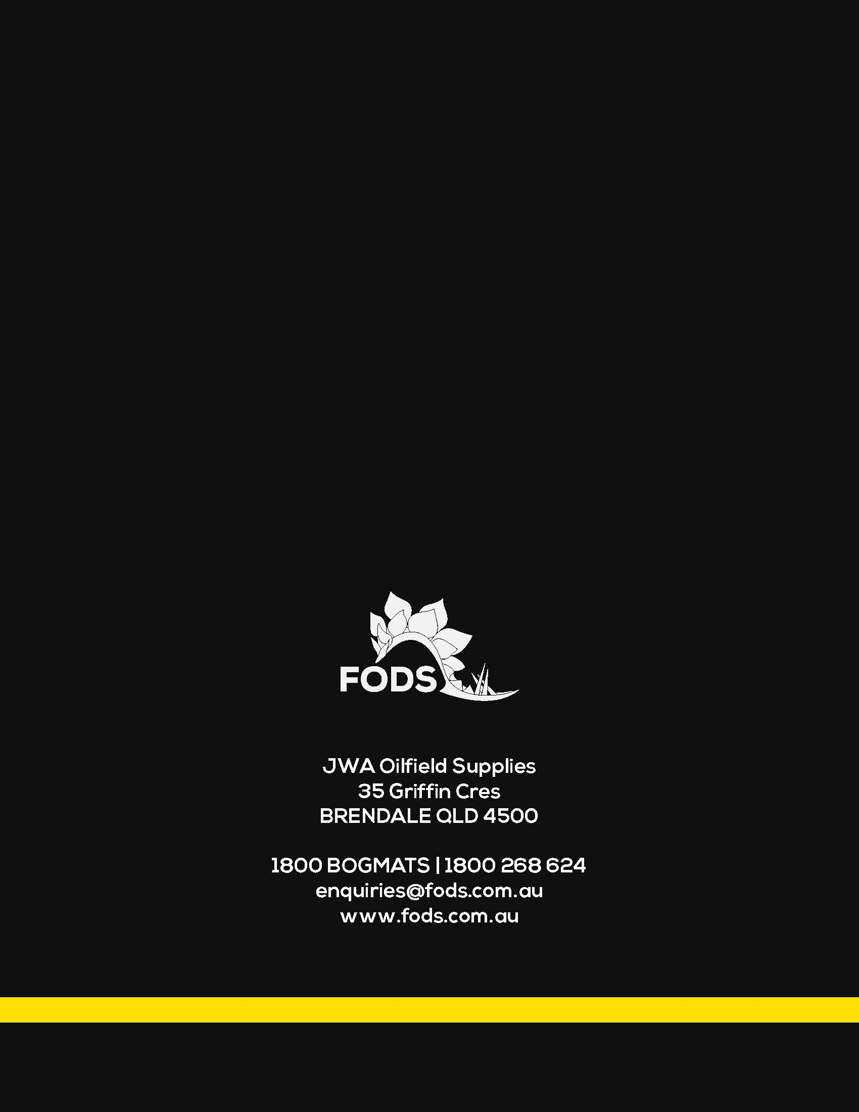 FODS_Install_Guide_Page_8.jpg