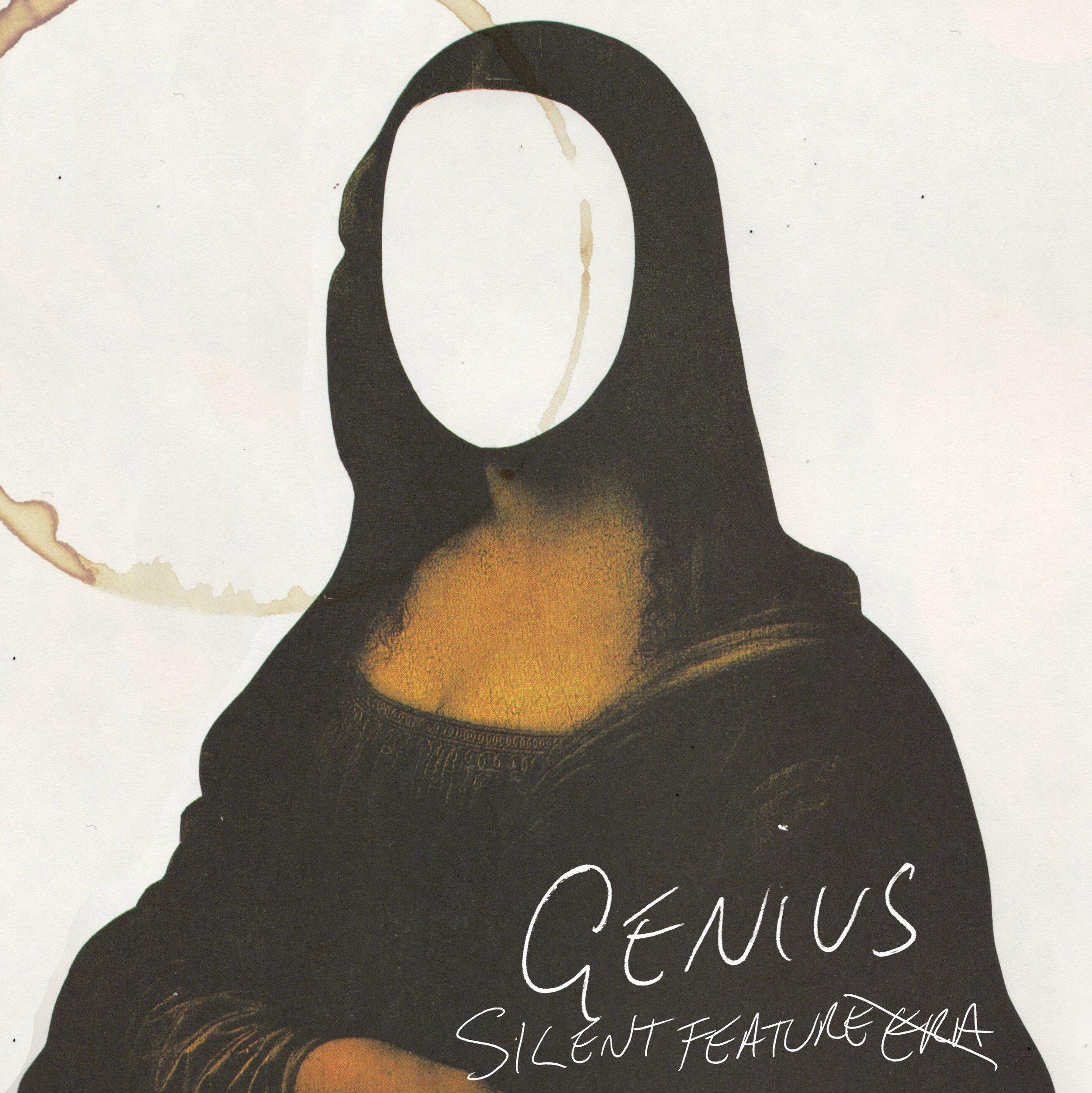 Genius   Silent Feature