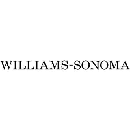 Williams-Sonoma_257.png