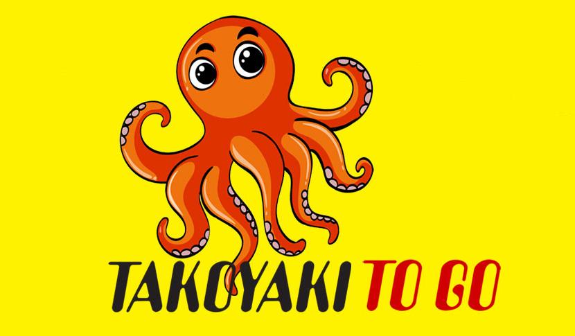 SushiKOI-Takoyaki2'Sticker.jpg