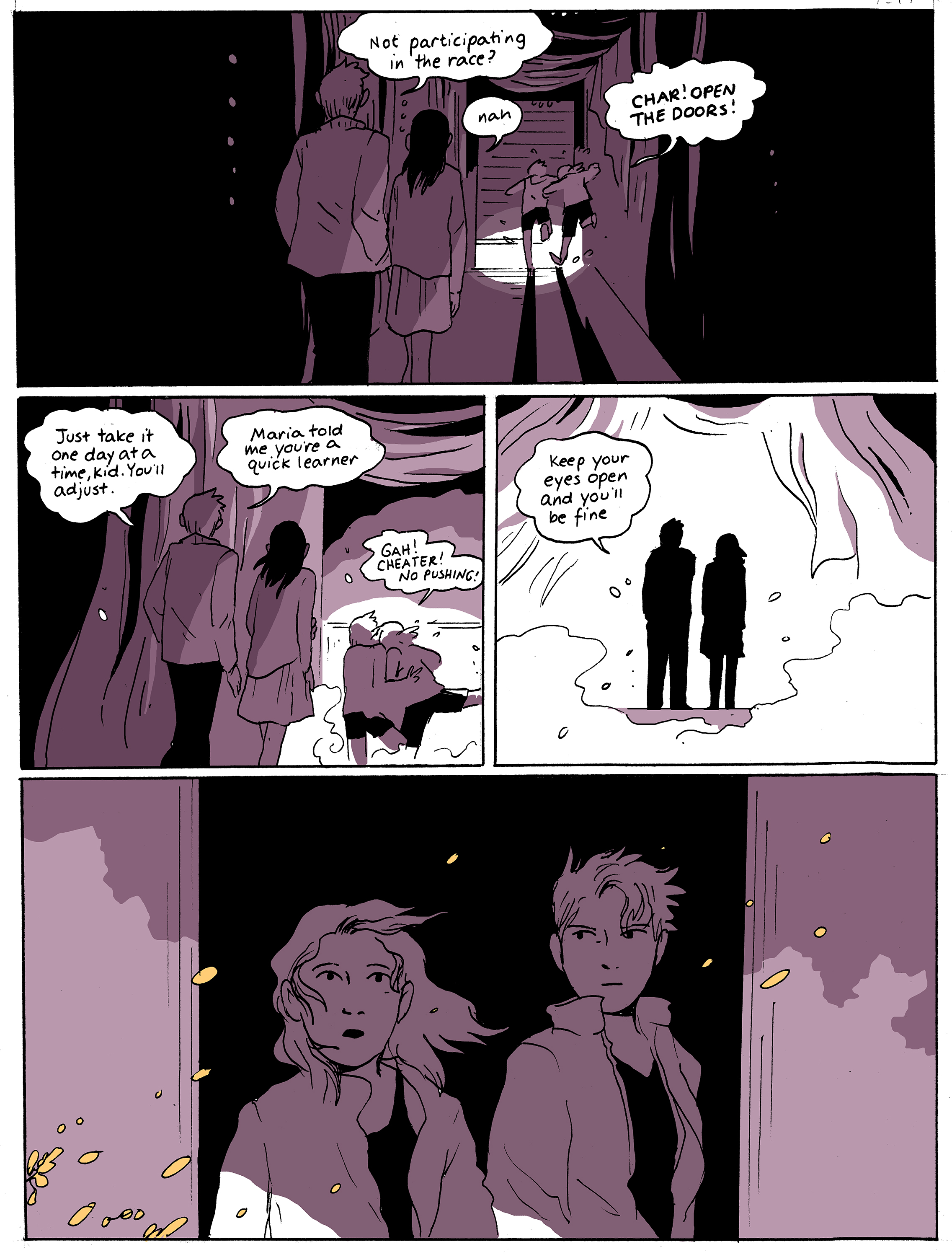 chapter01_page10.jpg