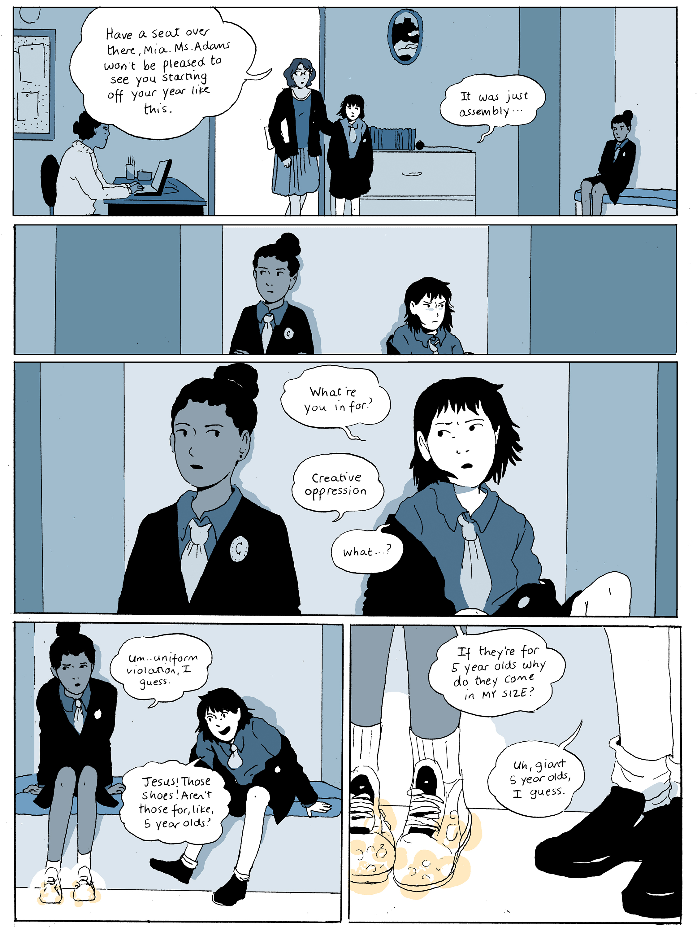 chapter01_page17.jpg