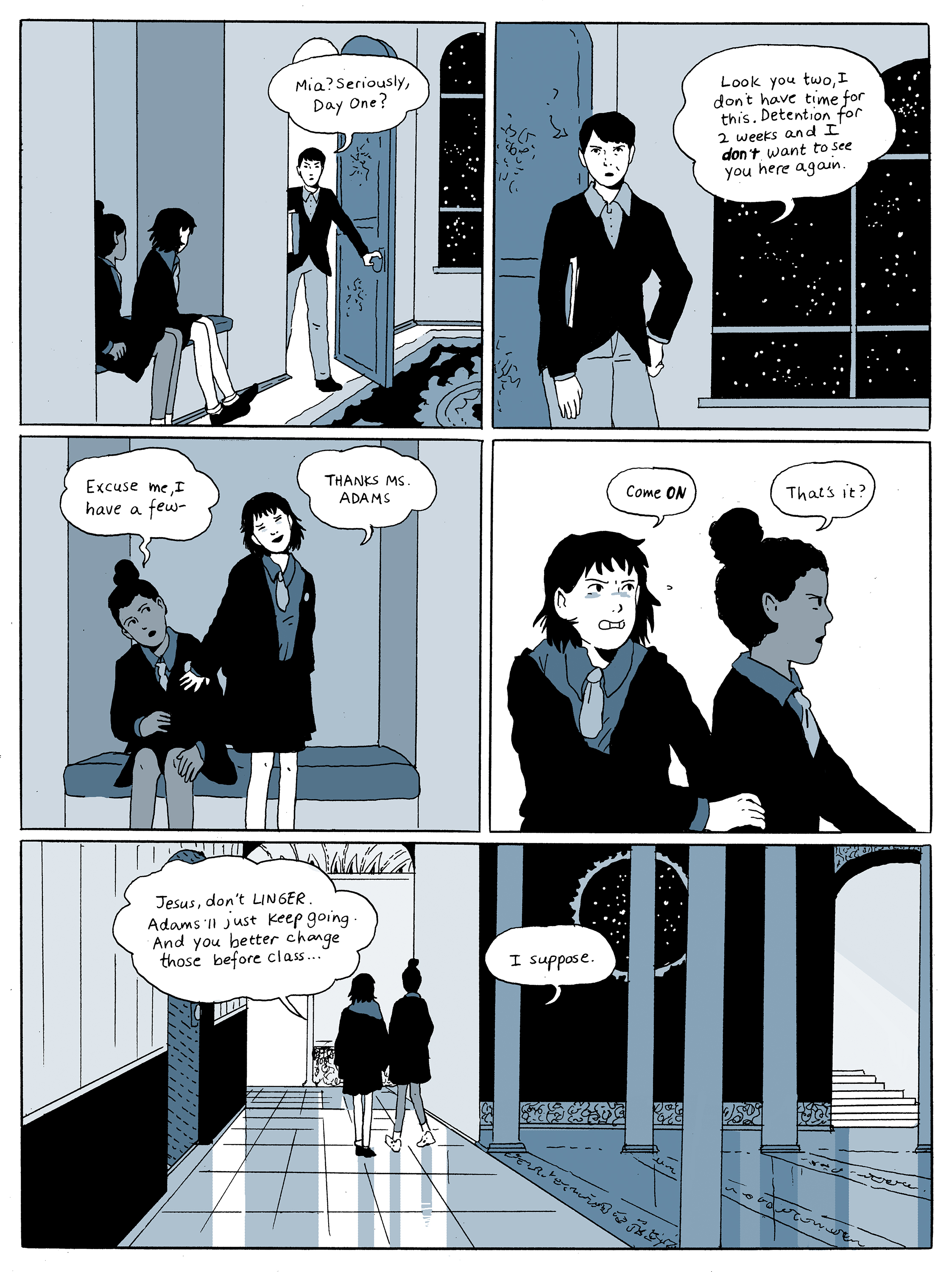 chapter01_page19.jpg
