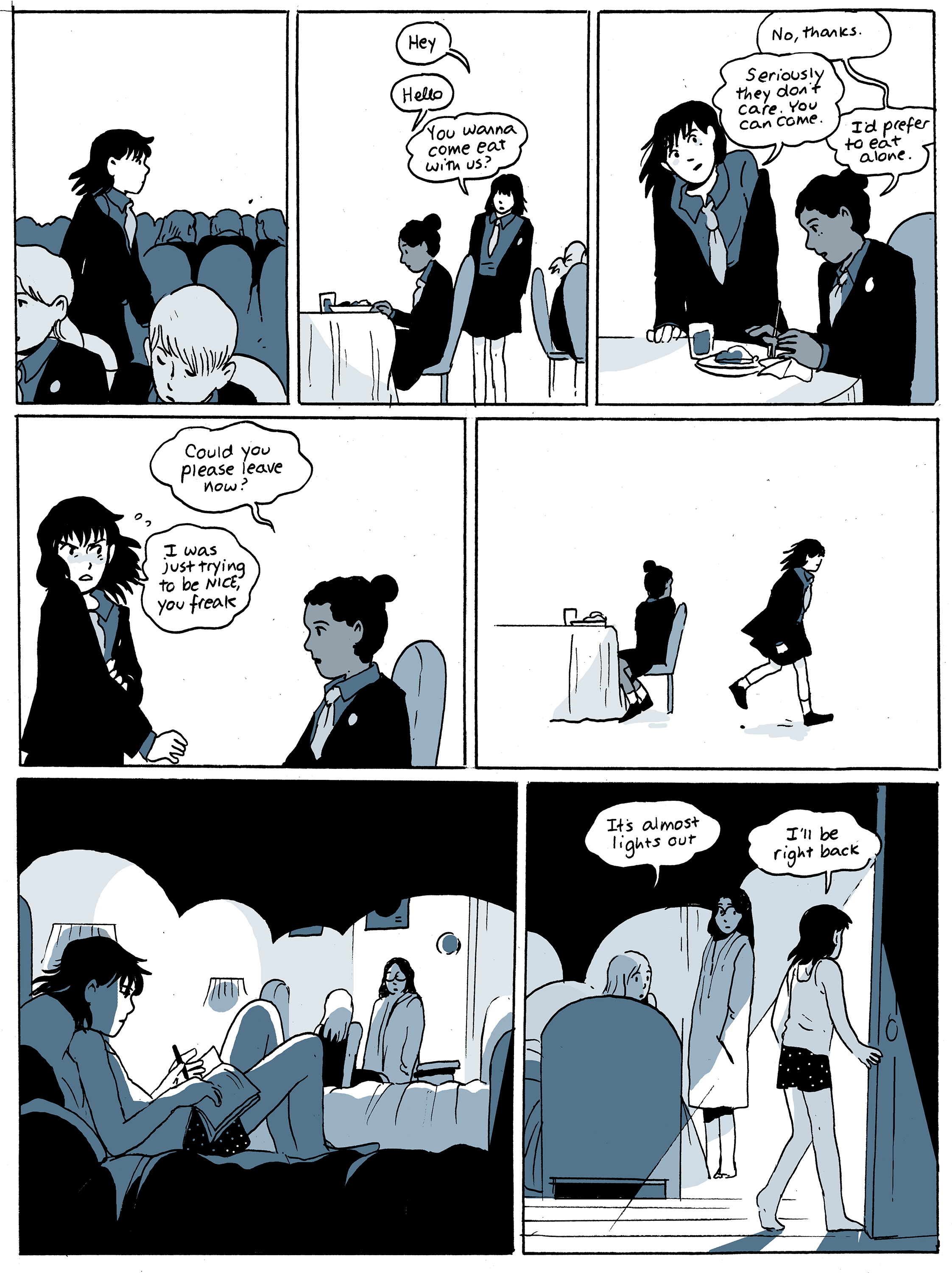 chapter01_page22.jpg
