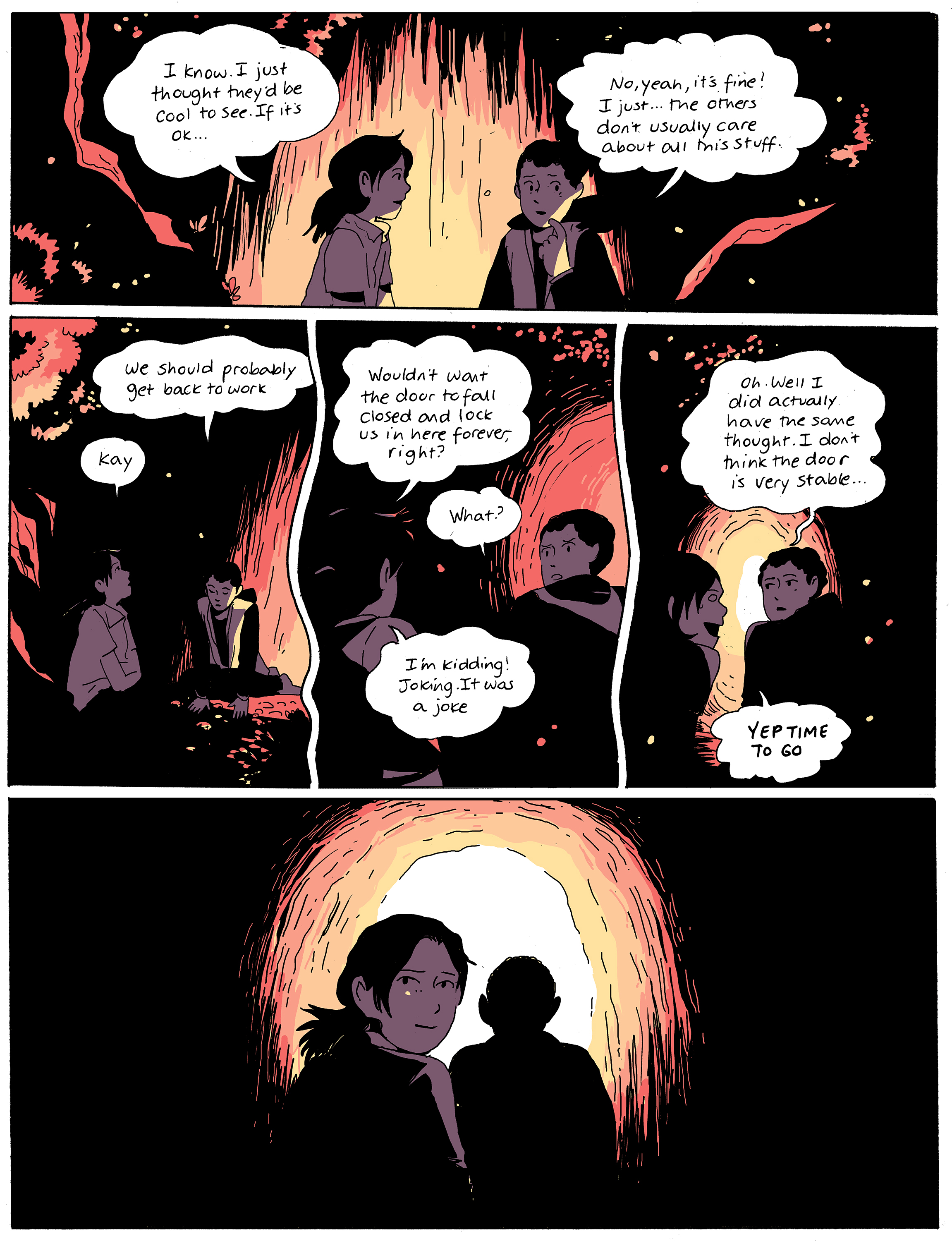 chapter02_page09.jpg