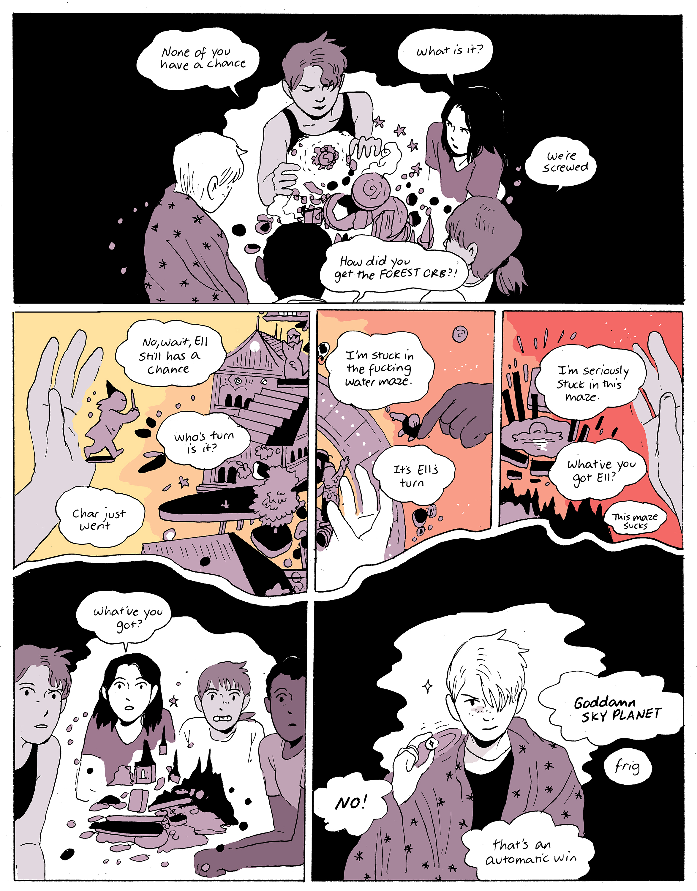 chapter02_page16.jpg
