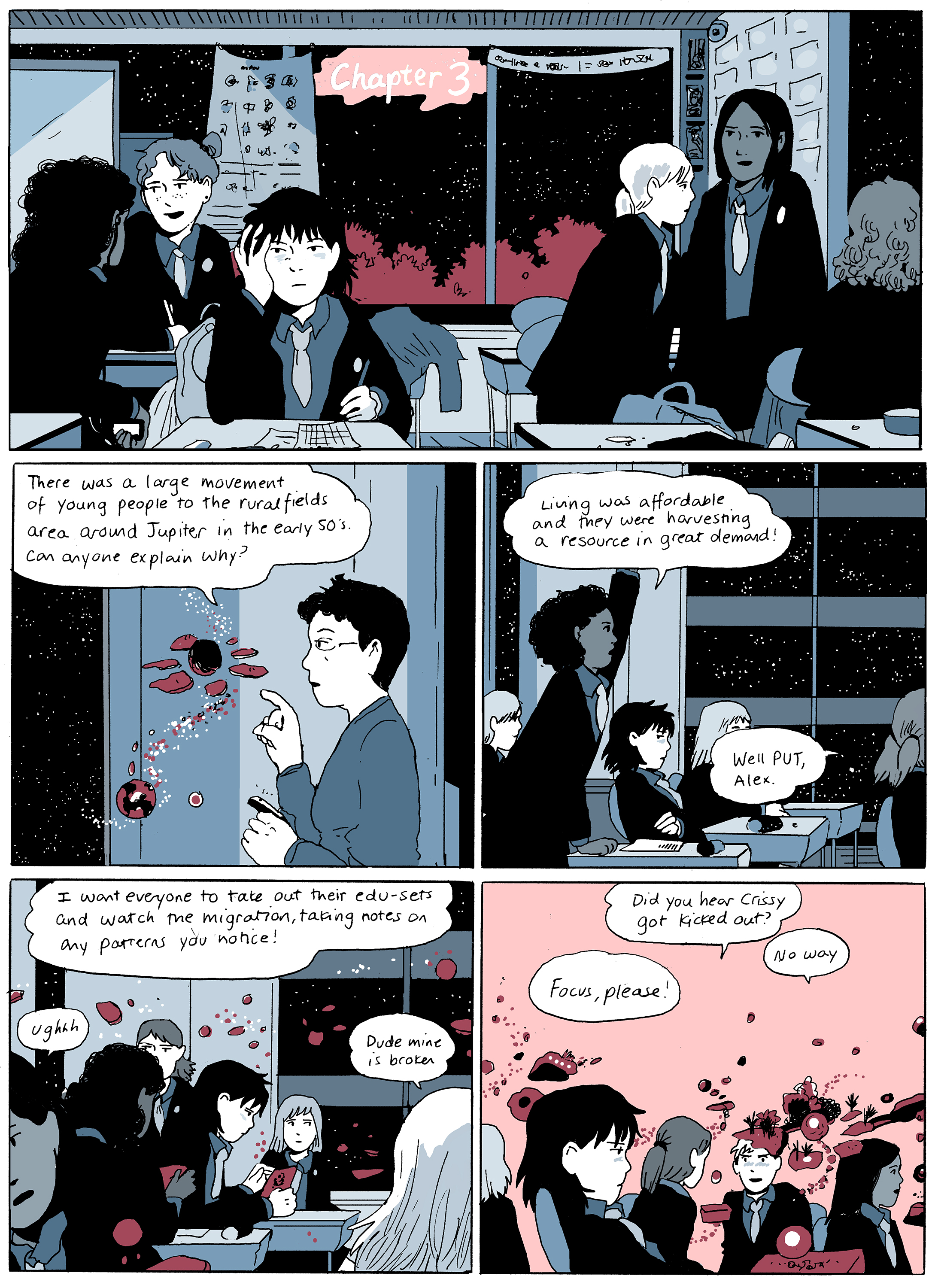 chapter03_page01.jpg