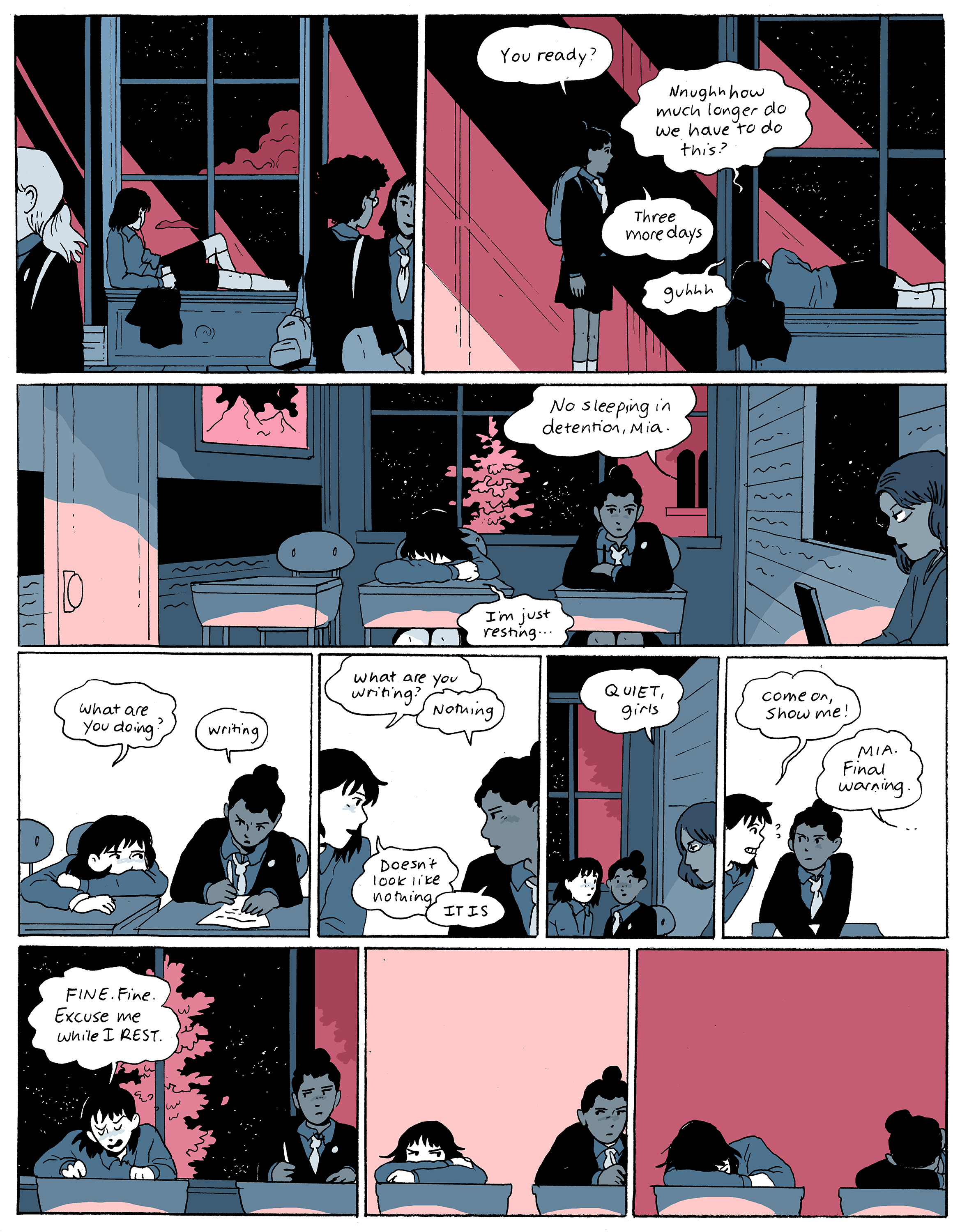 chapter03_page02.jpg