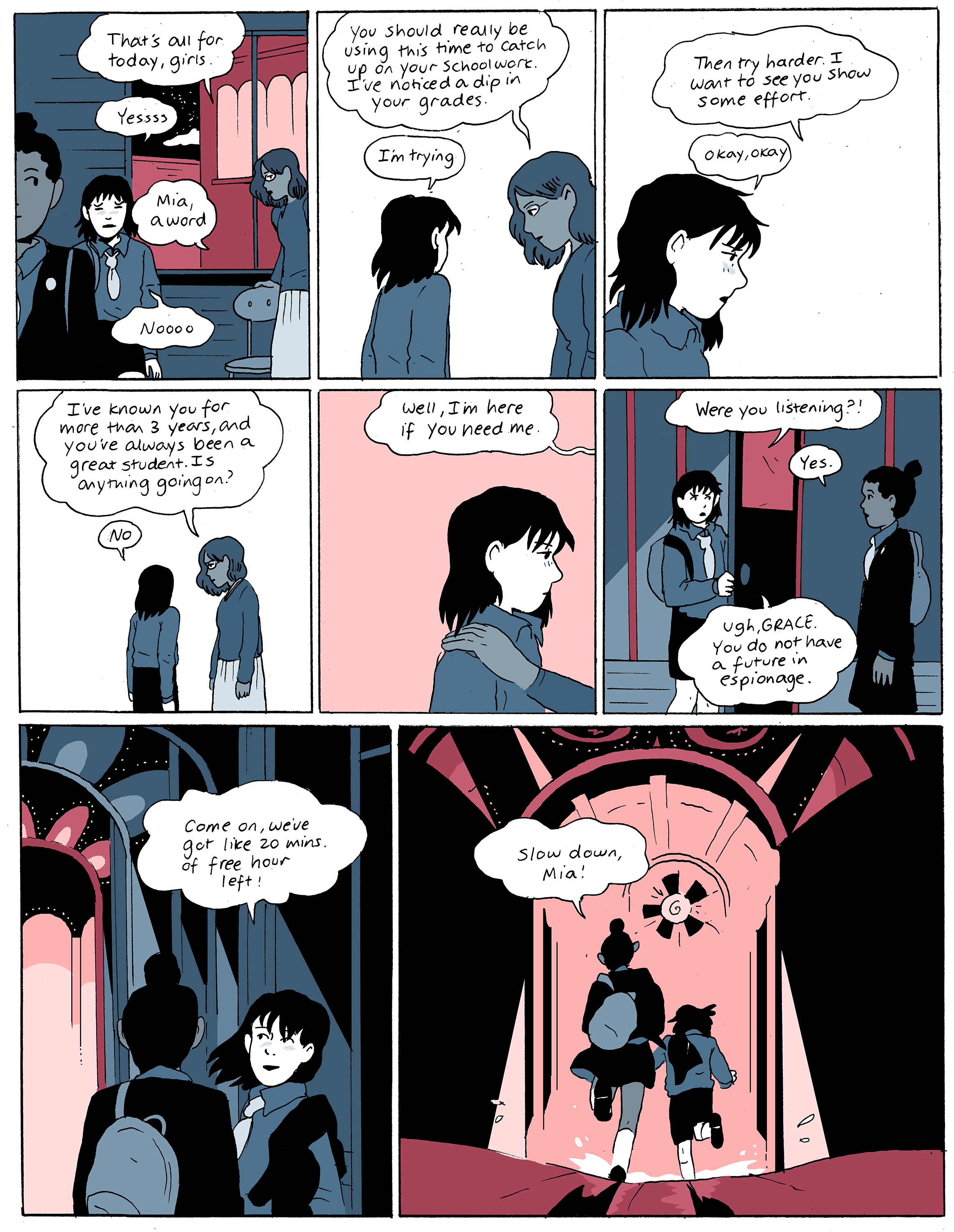 chapter03_page03.jpg