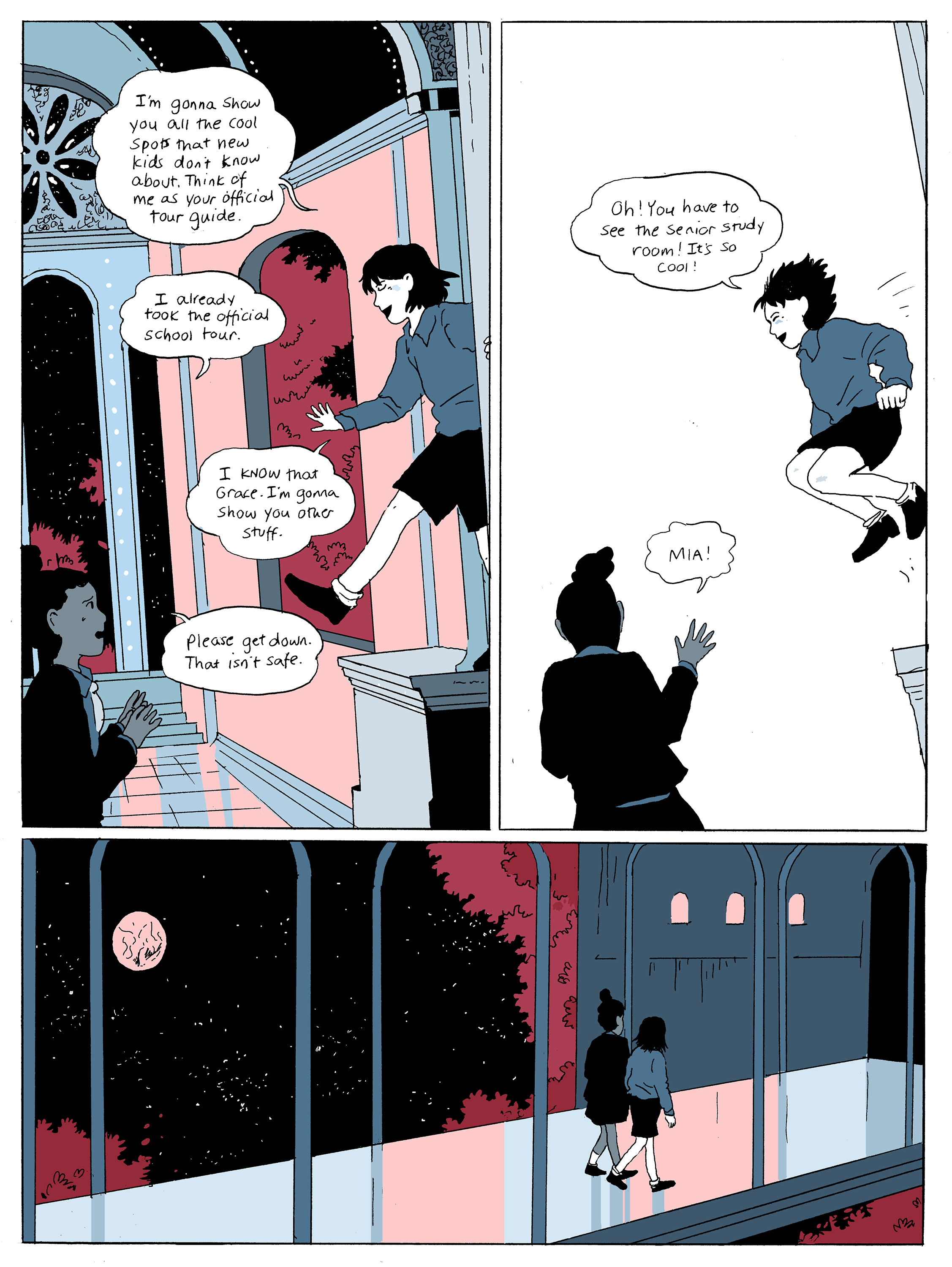 chapter03_page04.jpg