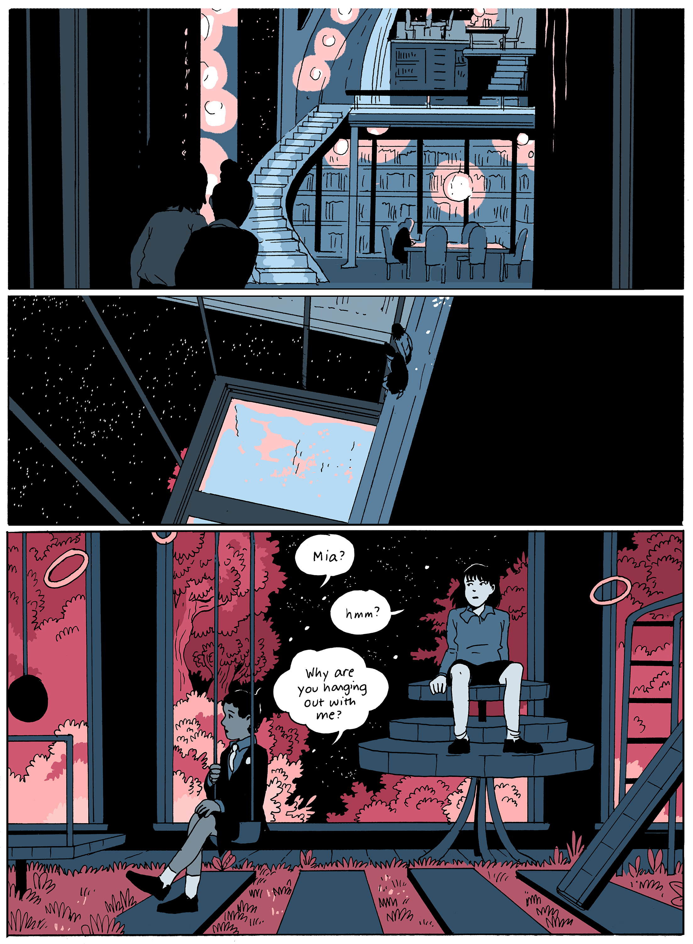 chapter03_page05.jpg