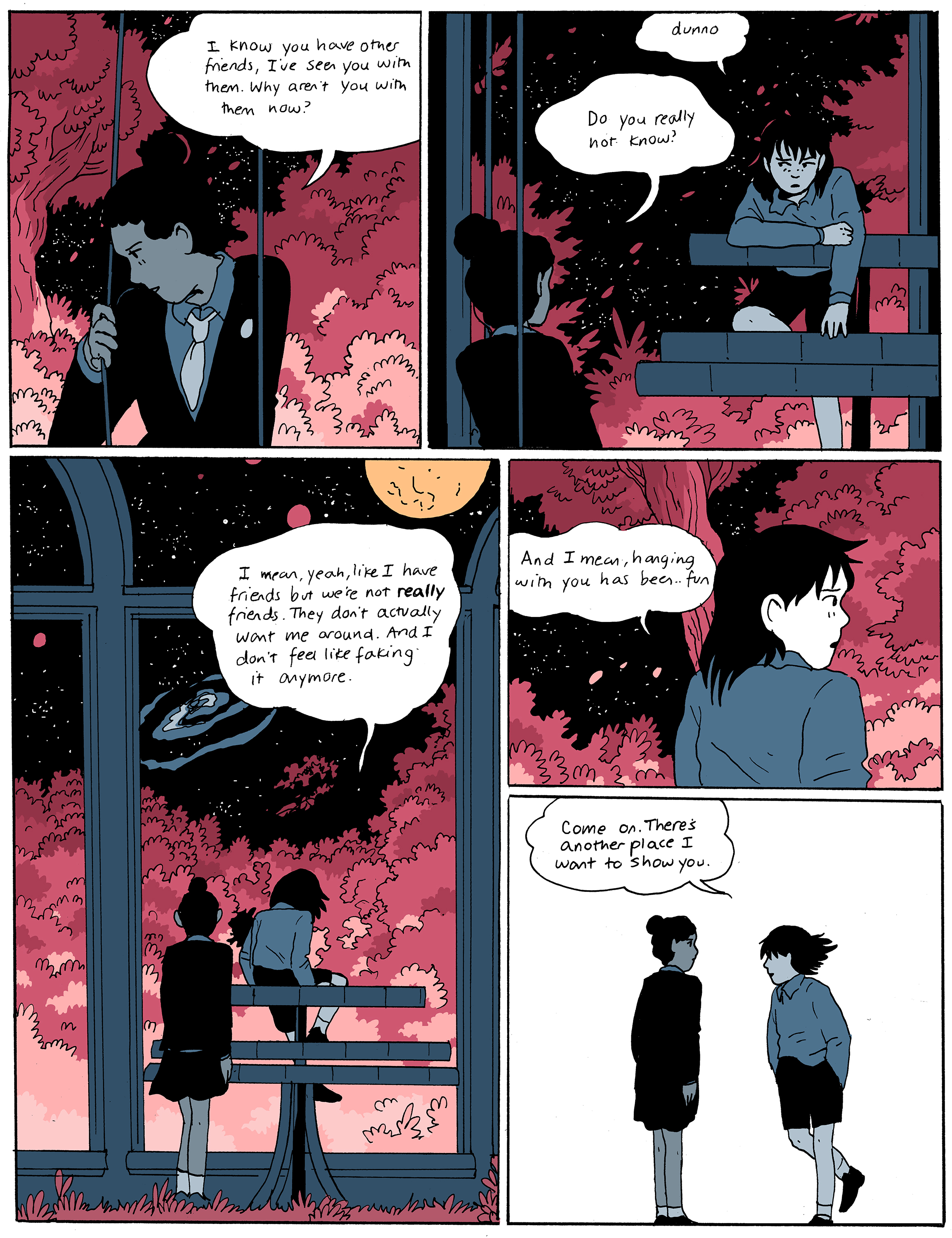 chapter03_page06.jpg