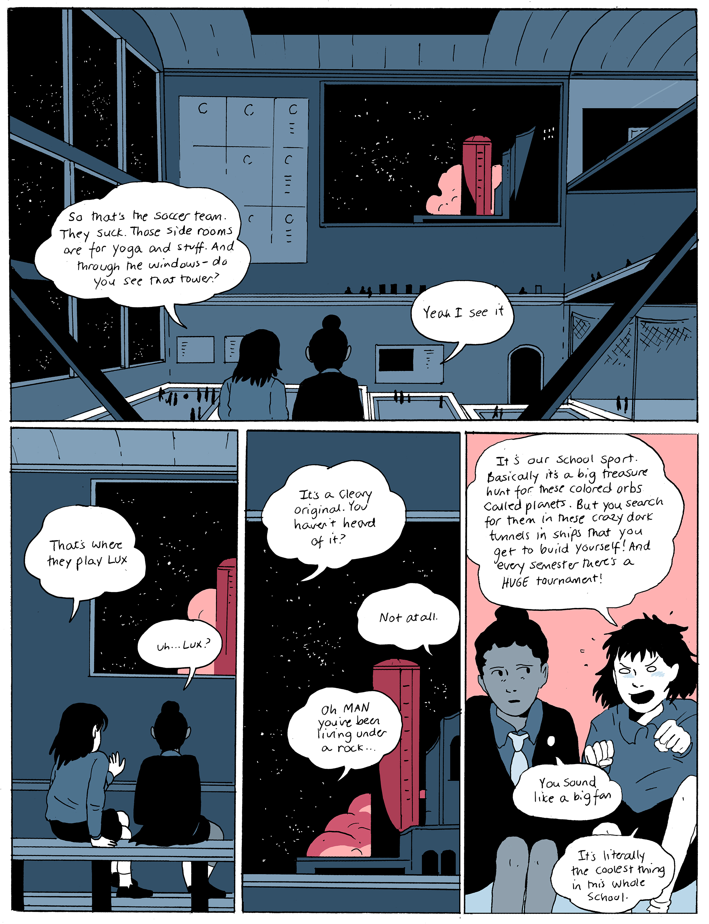chapter03_page07.jpg