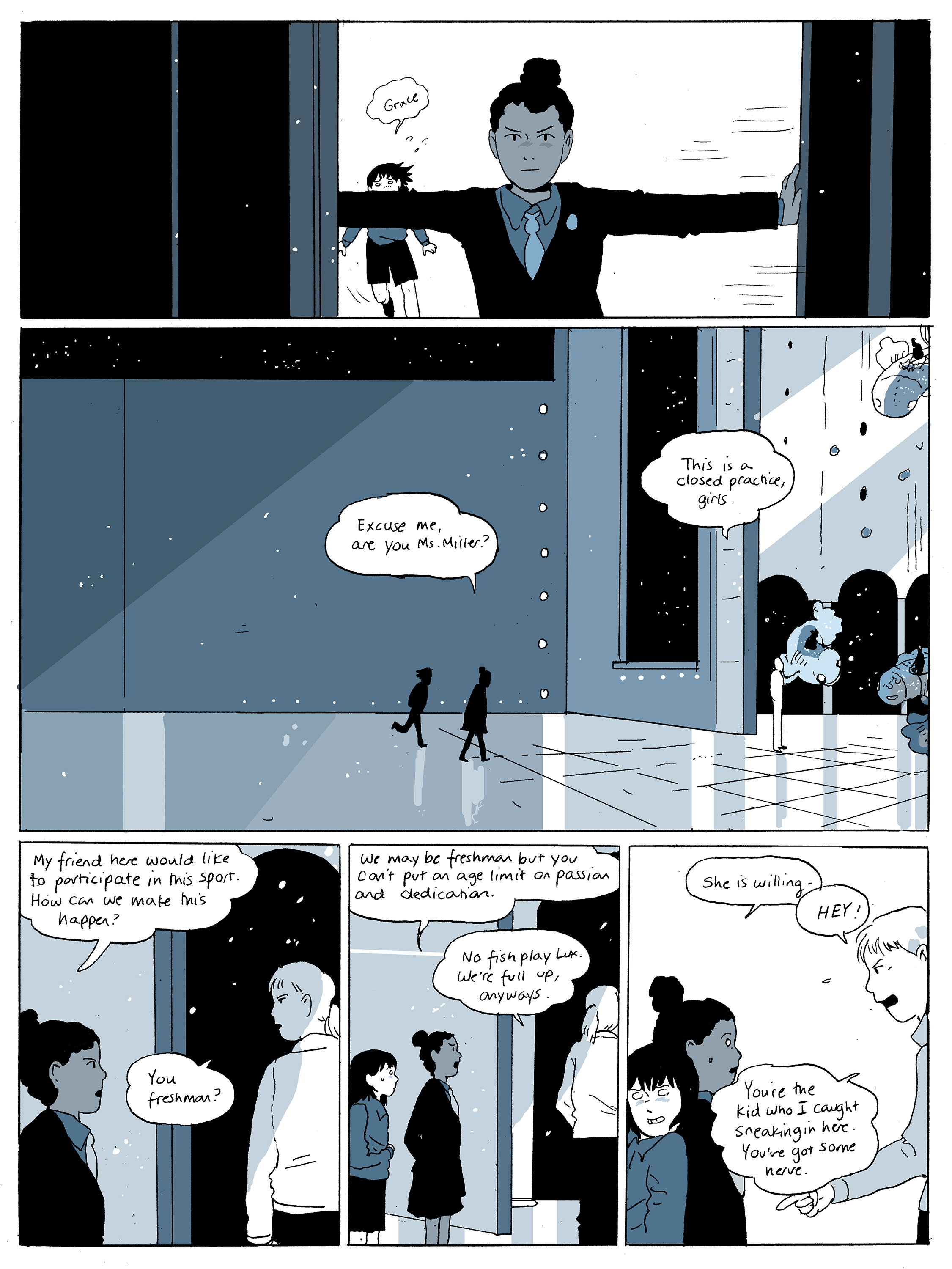 chapter03_page09.jpg