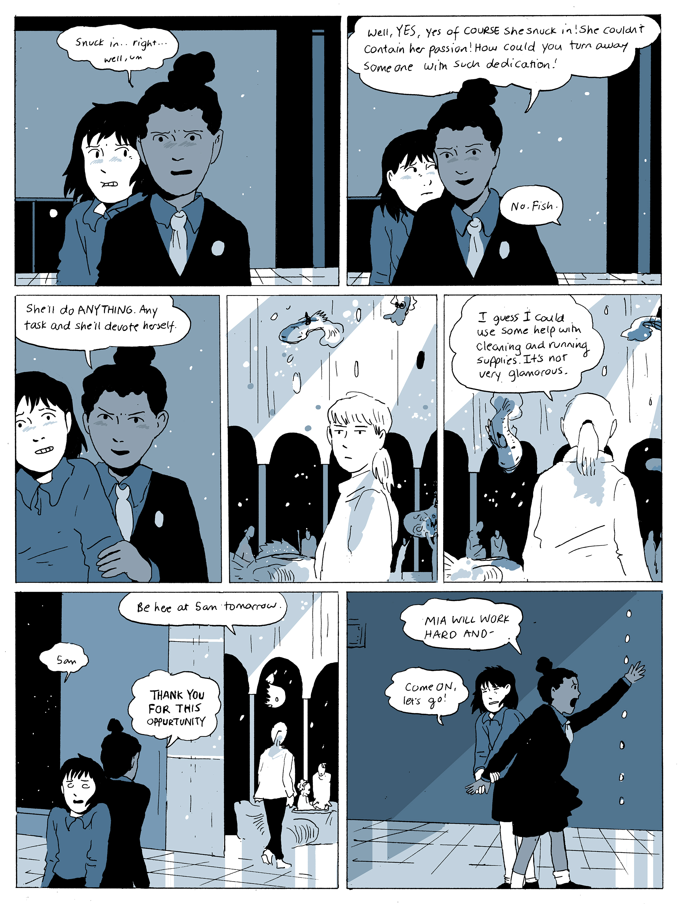 chapter03_page10.jpg