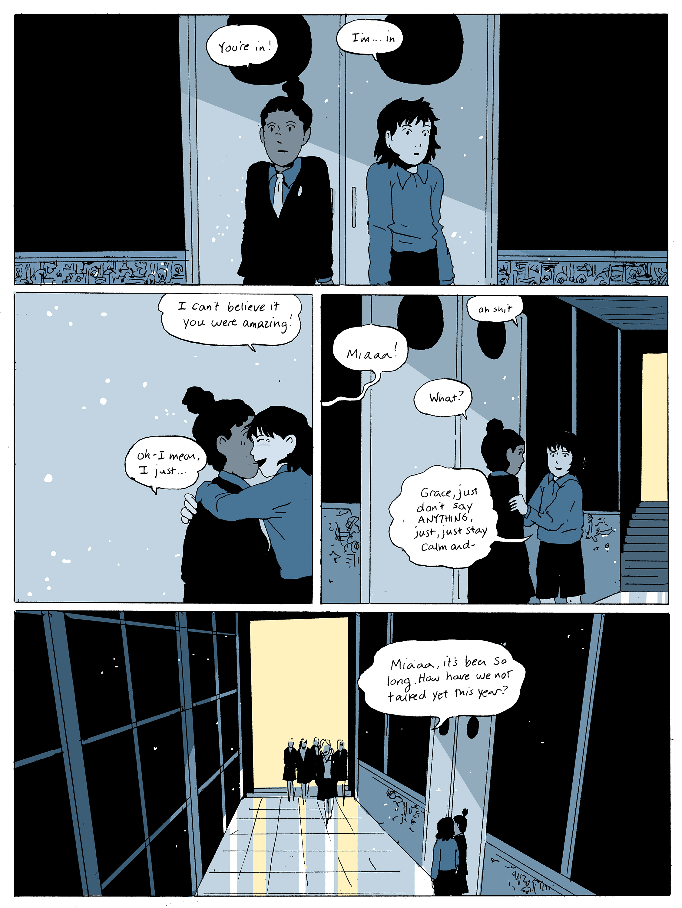 chapter03_page11.jpg