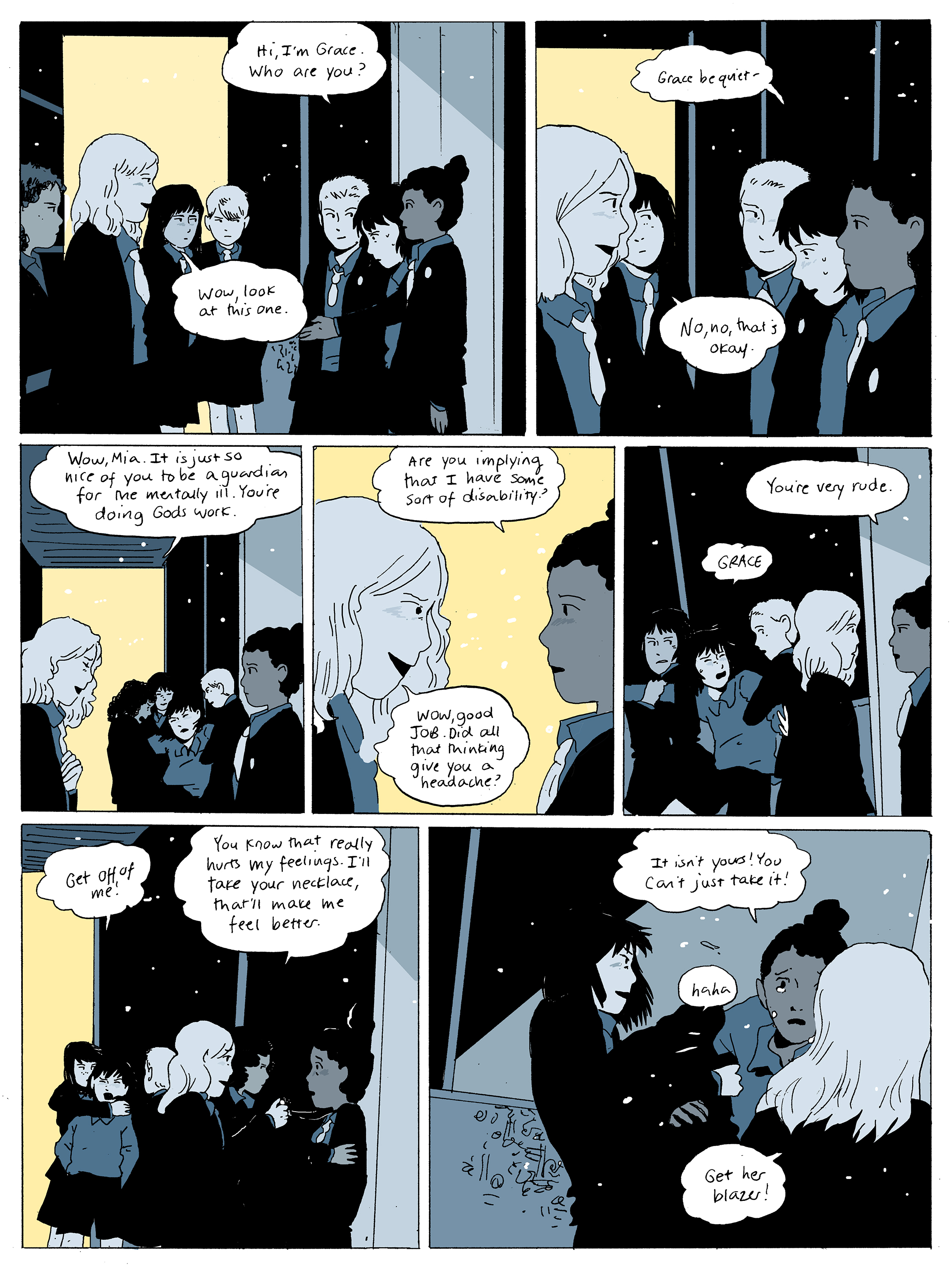 chapter03_page12.jpg