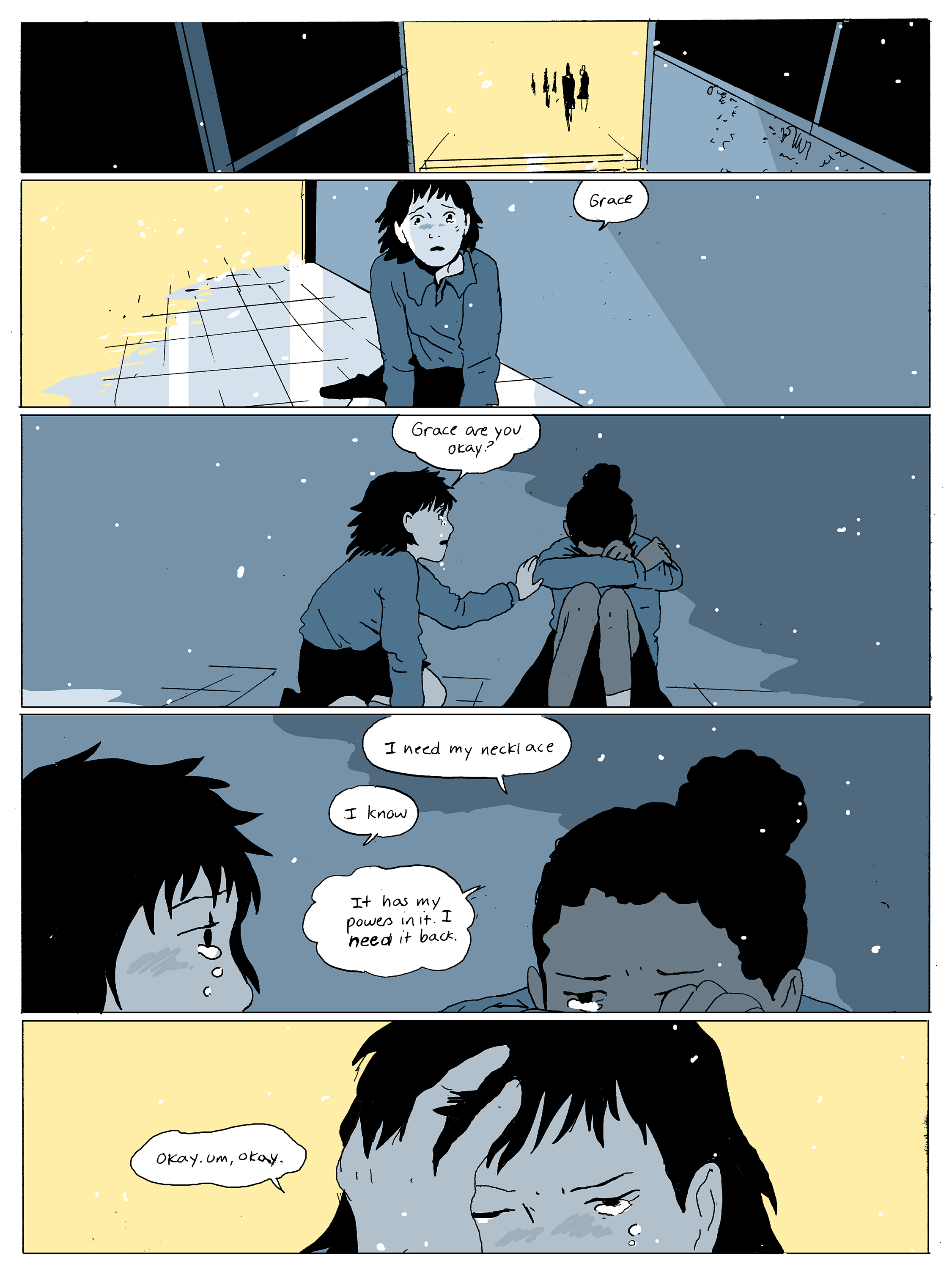 chapter03_page13.jpg