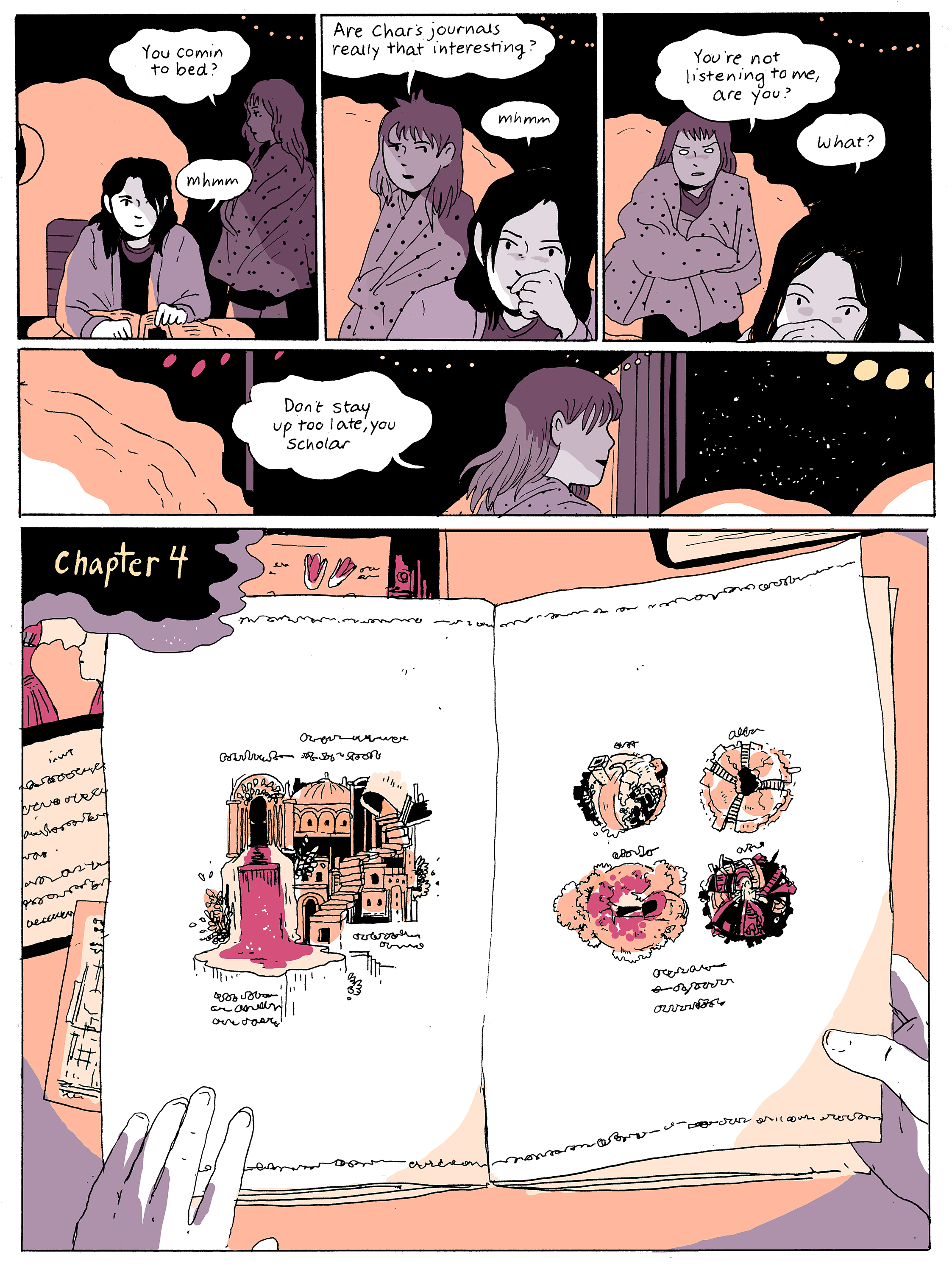 chapter04_page01.jpg