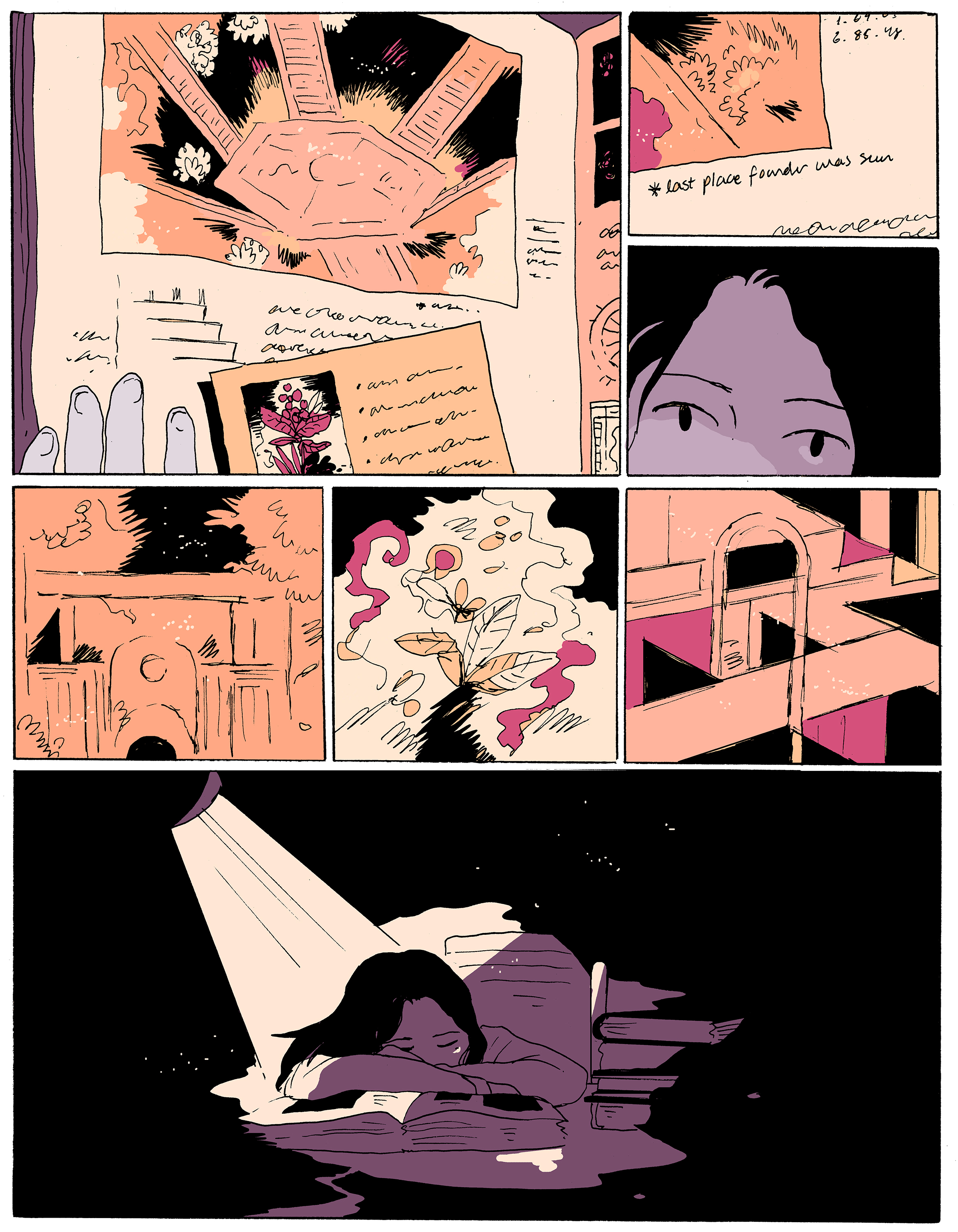 chapter04_page02.jpg