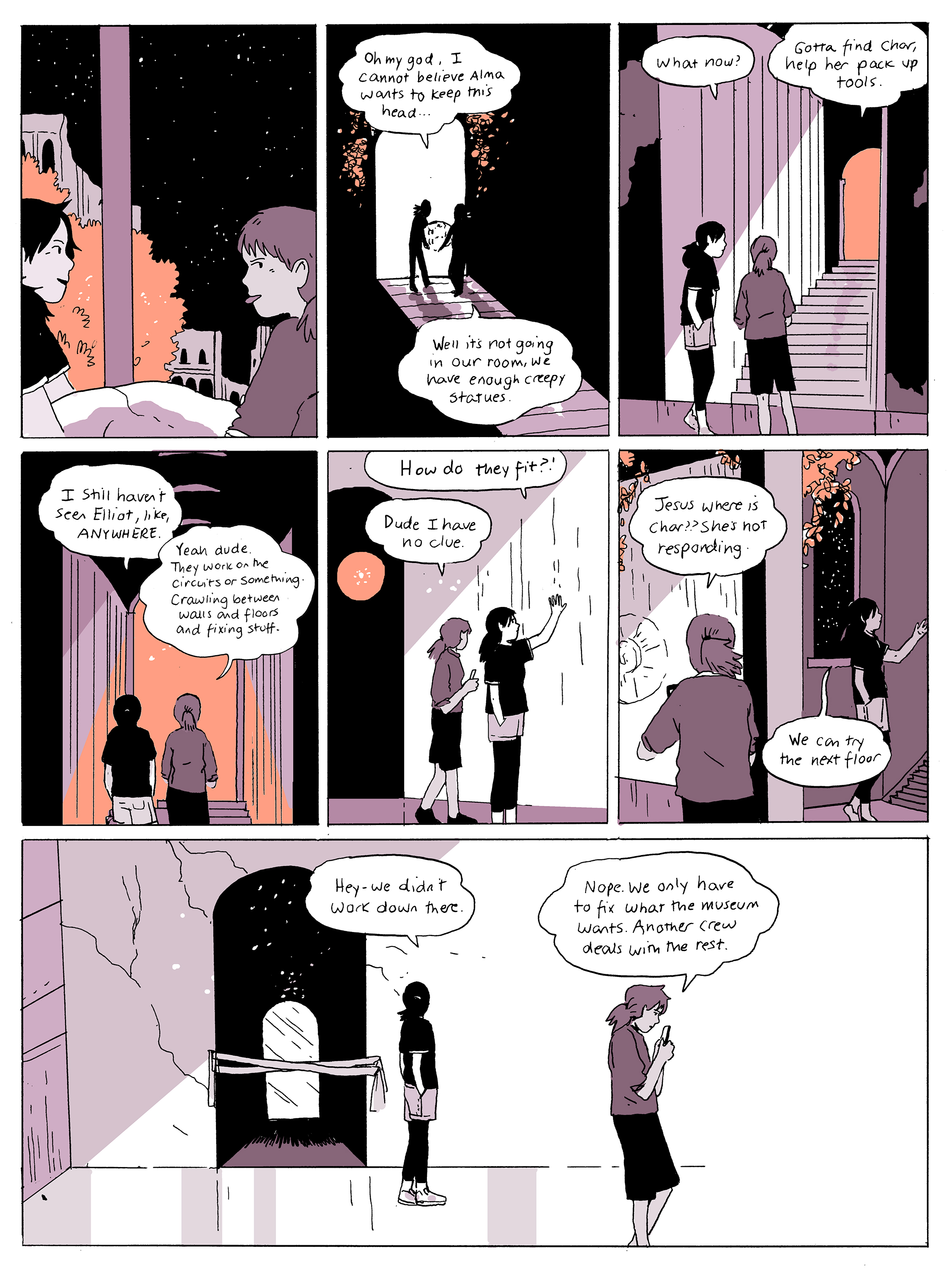 chapter04_page04.jpg