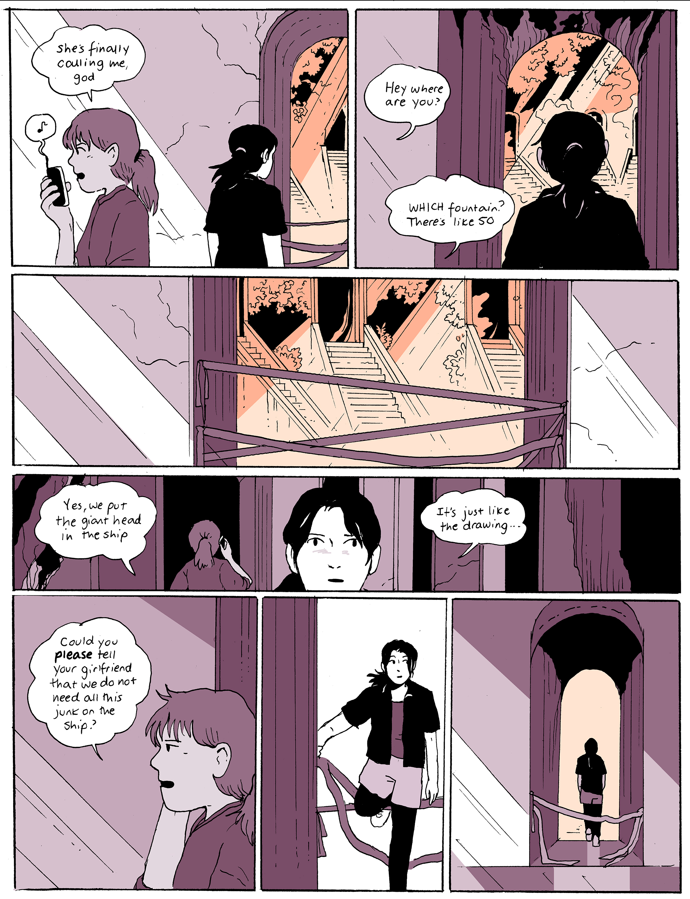 chapter04_page05.jpg