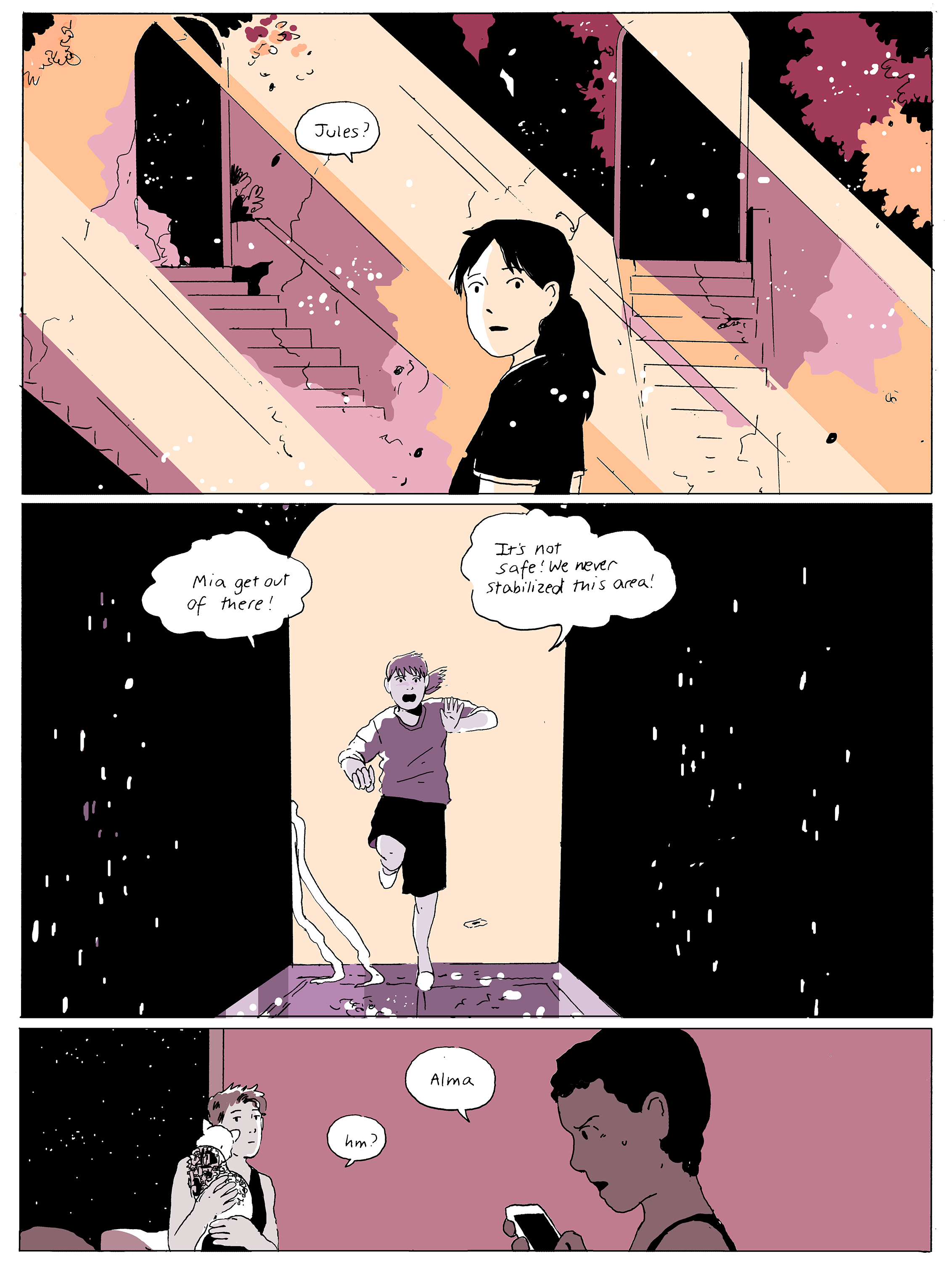 chapter04_page07.jpg