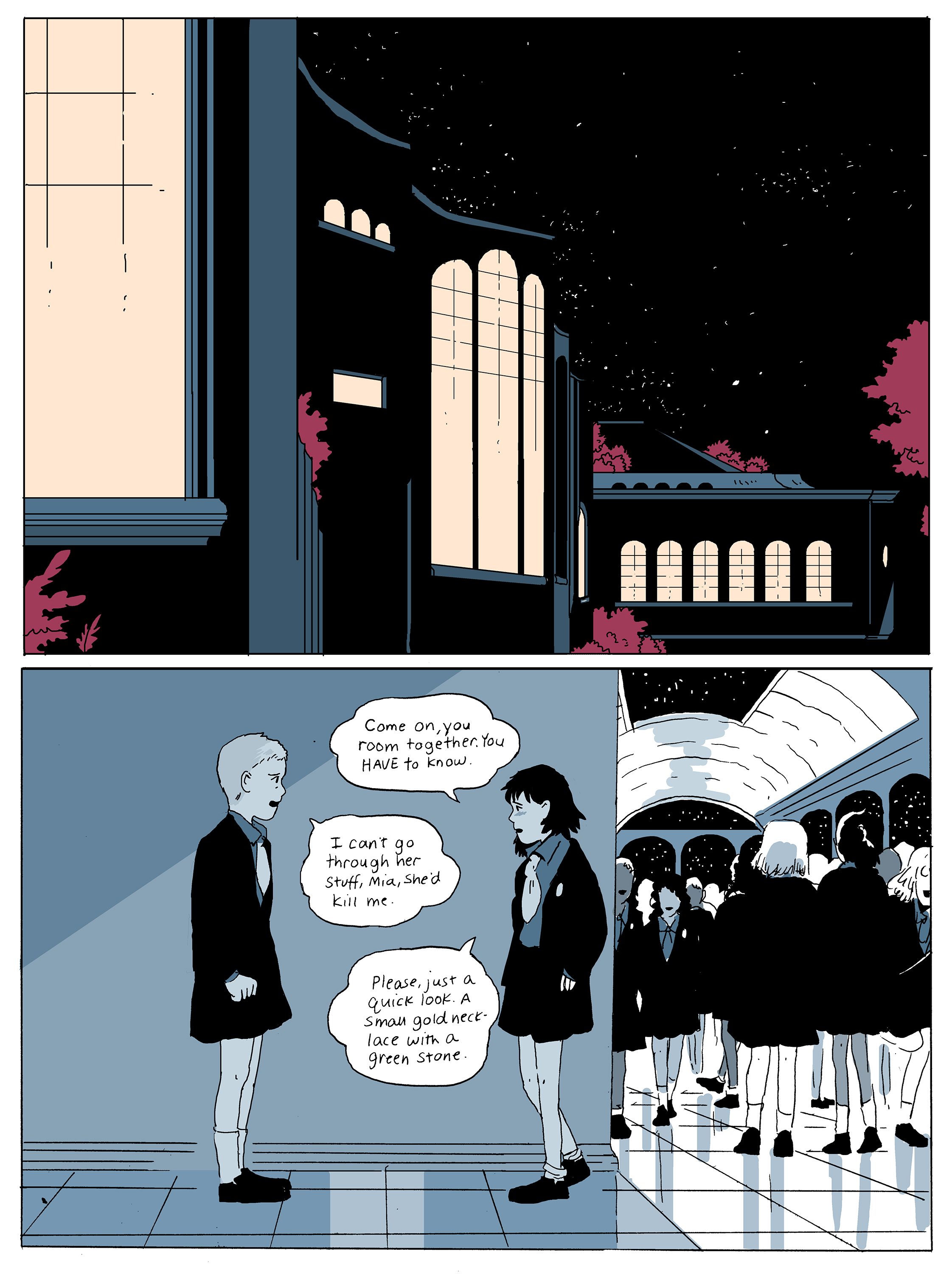 chapter04_page09.jpg