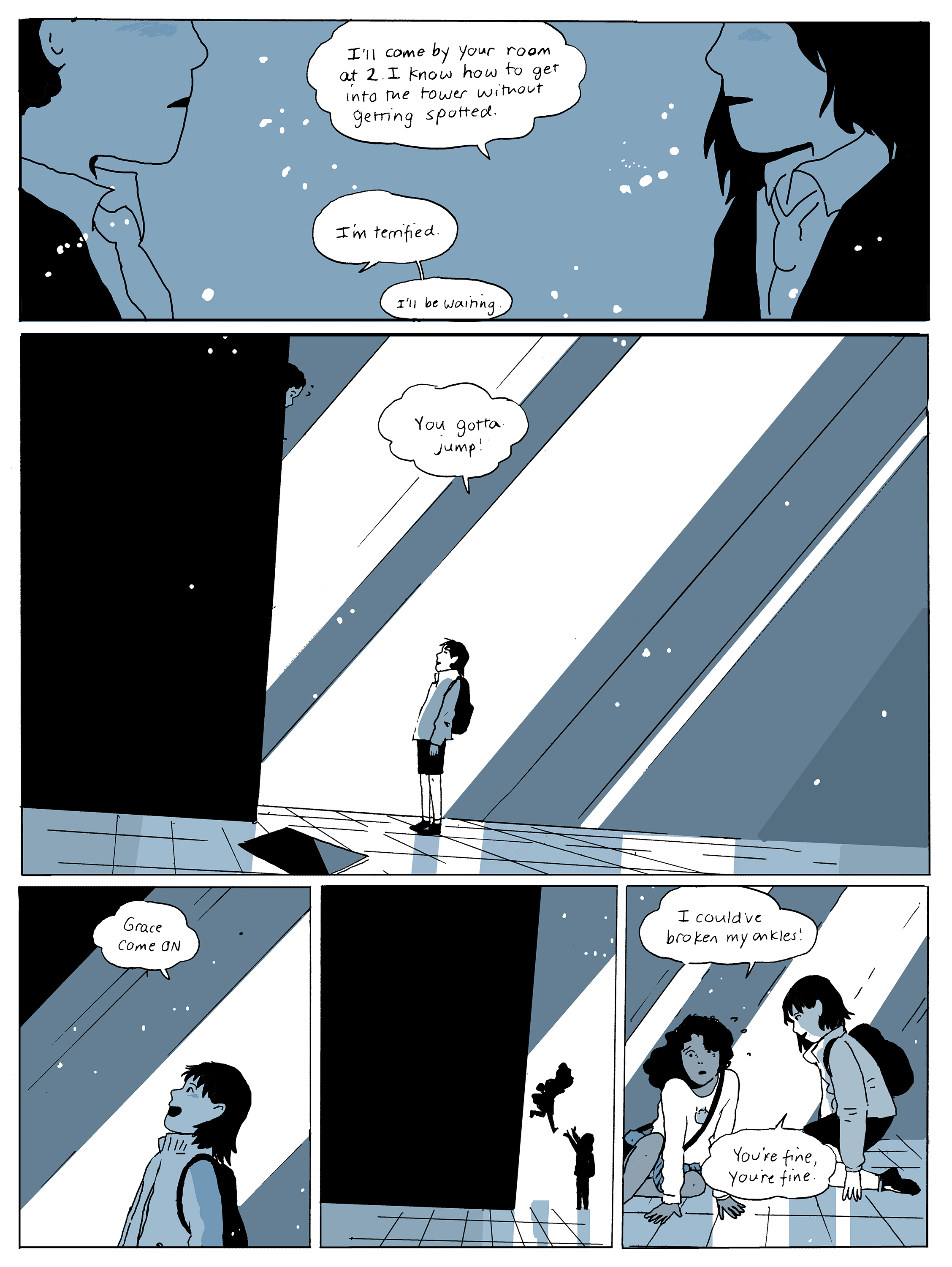 chapter04_page13.jpg