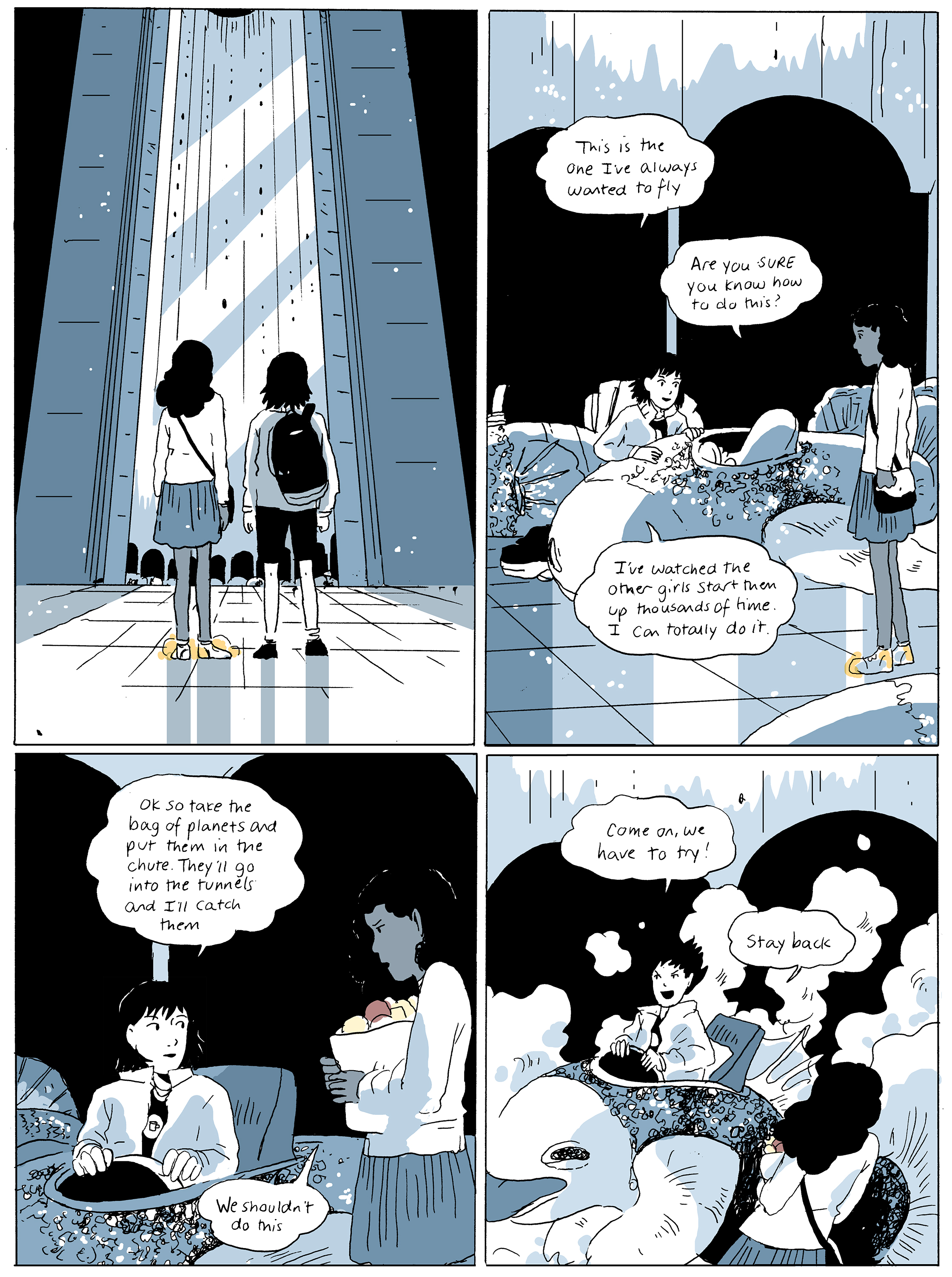 chapter04_page14.jpg