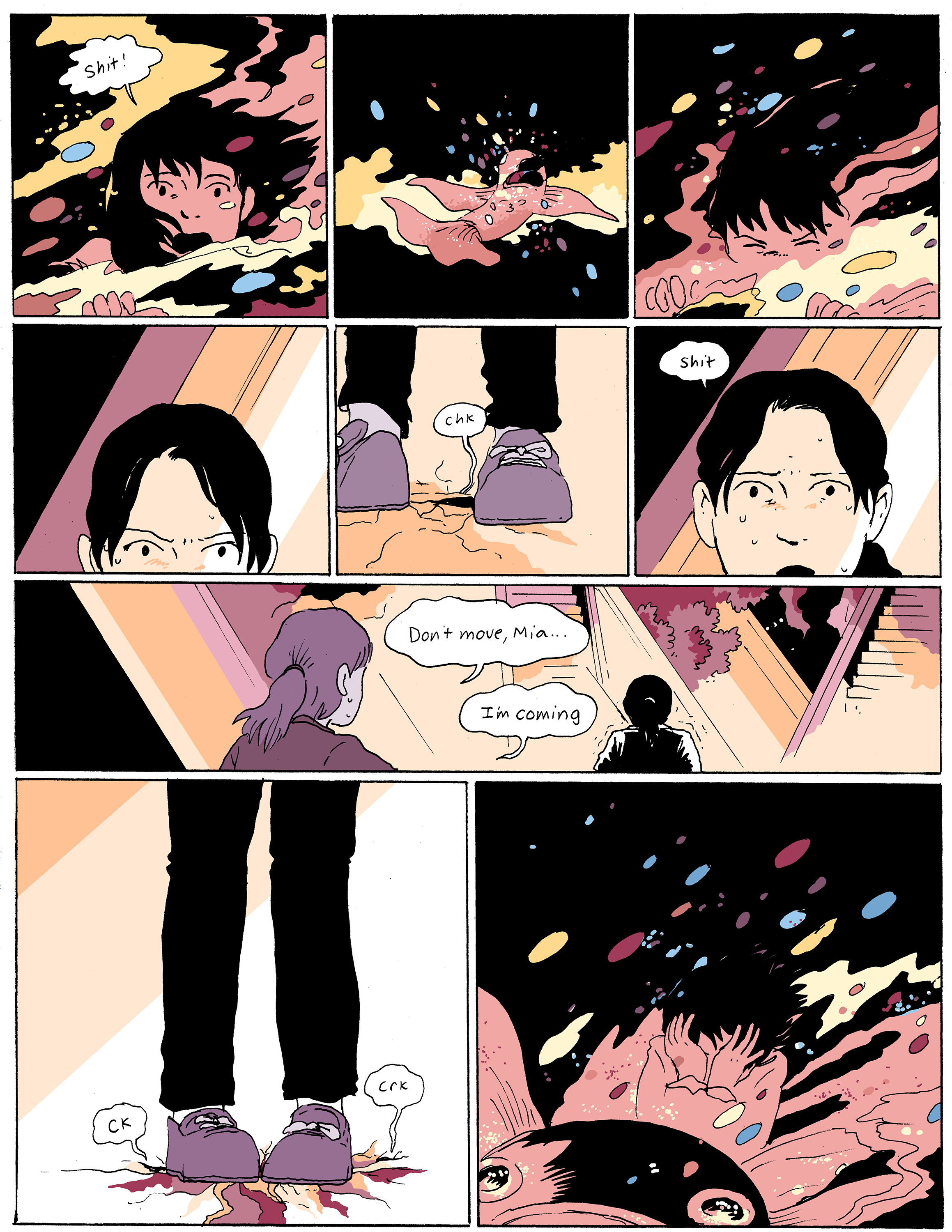 chapter04_page17.jpg