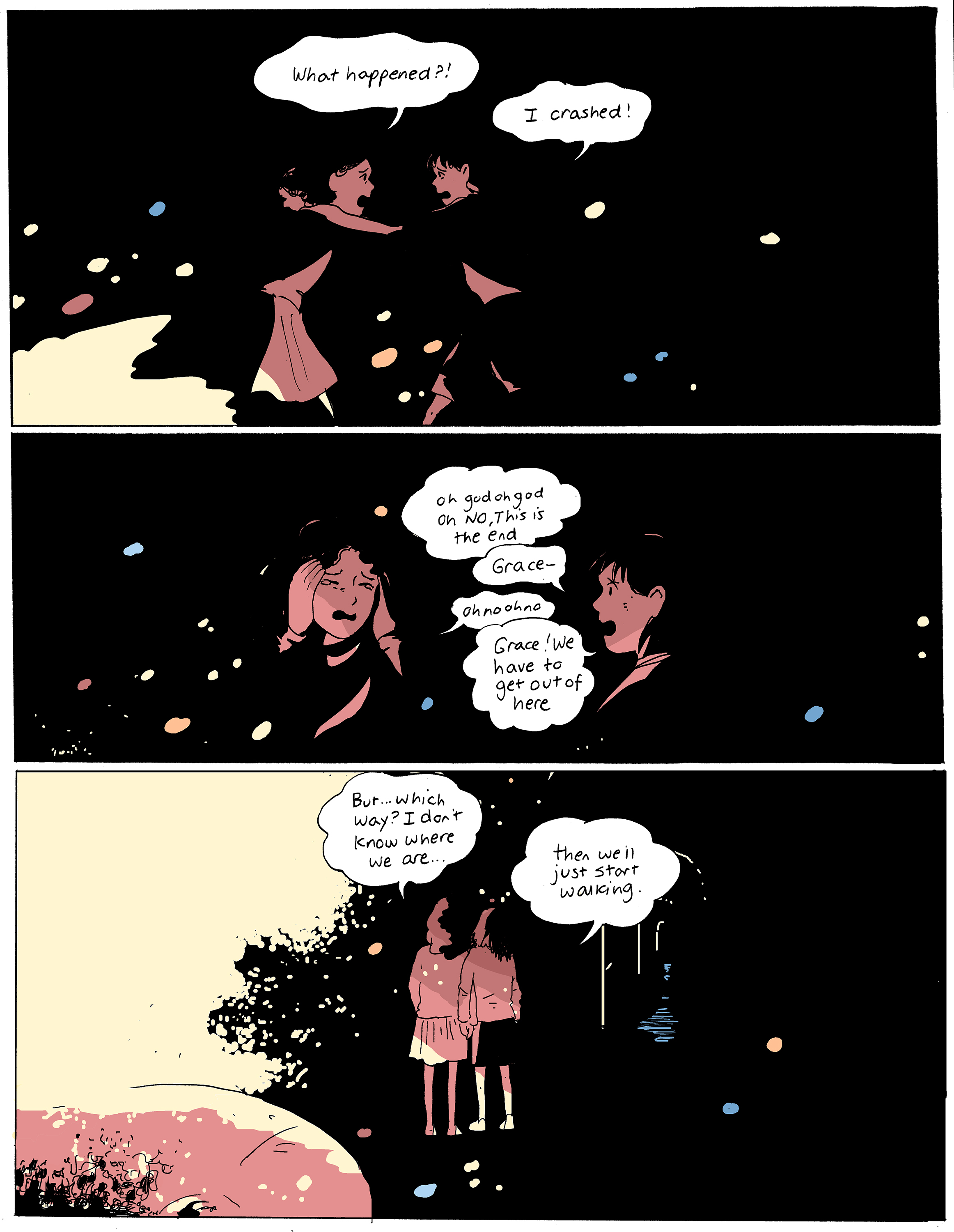chapter04_page24.jpg