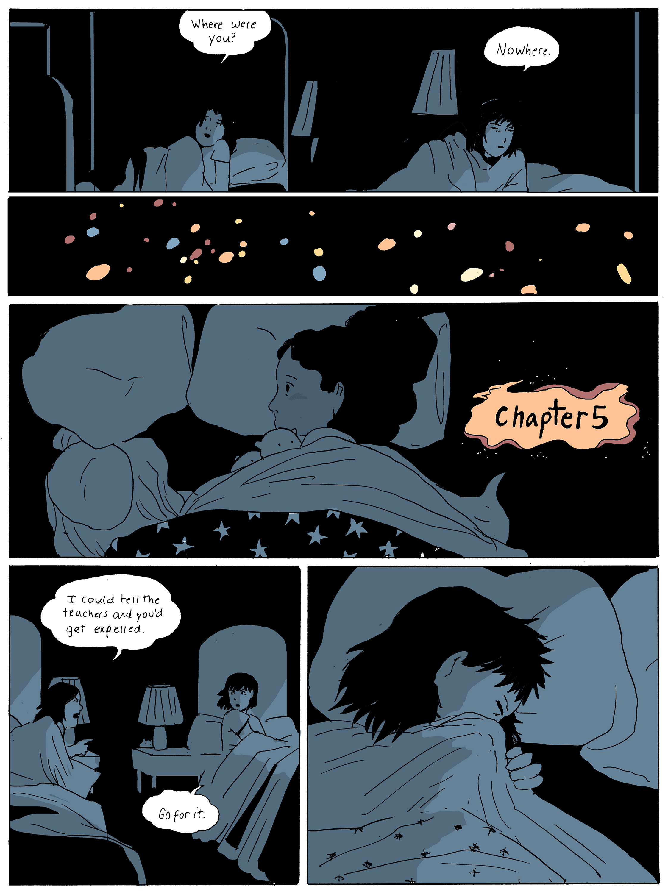 chapter05_page01.jpg