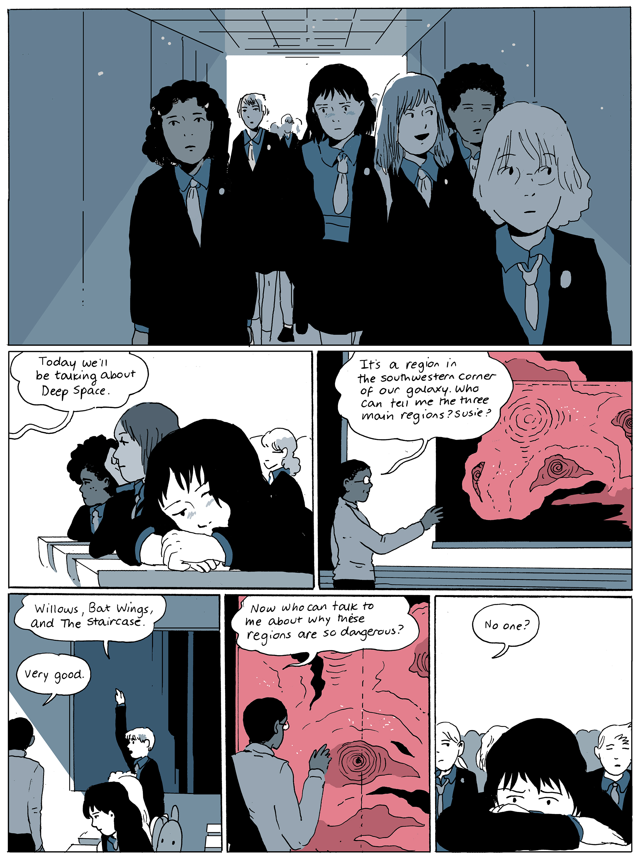 chapter05_page02.jpg