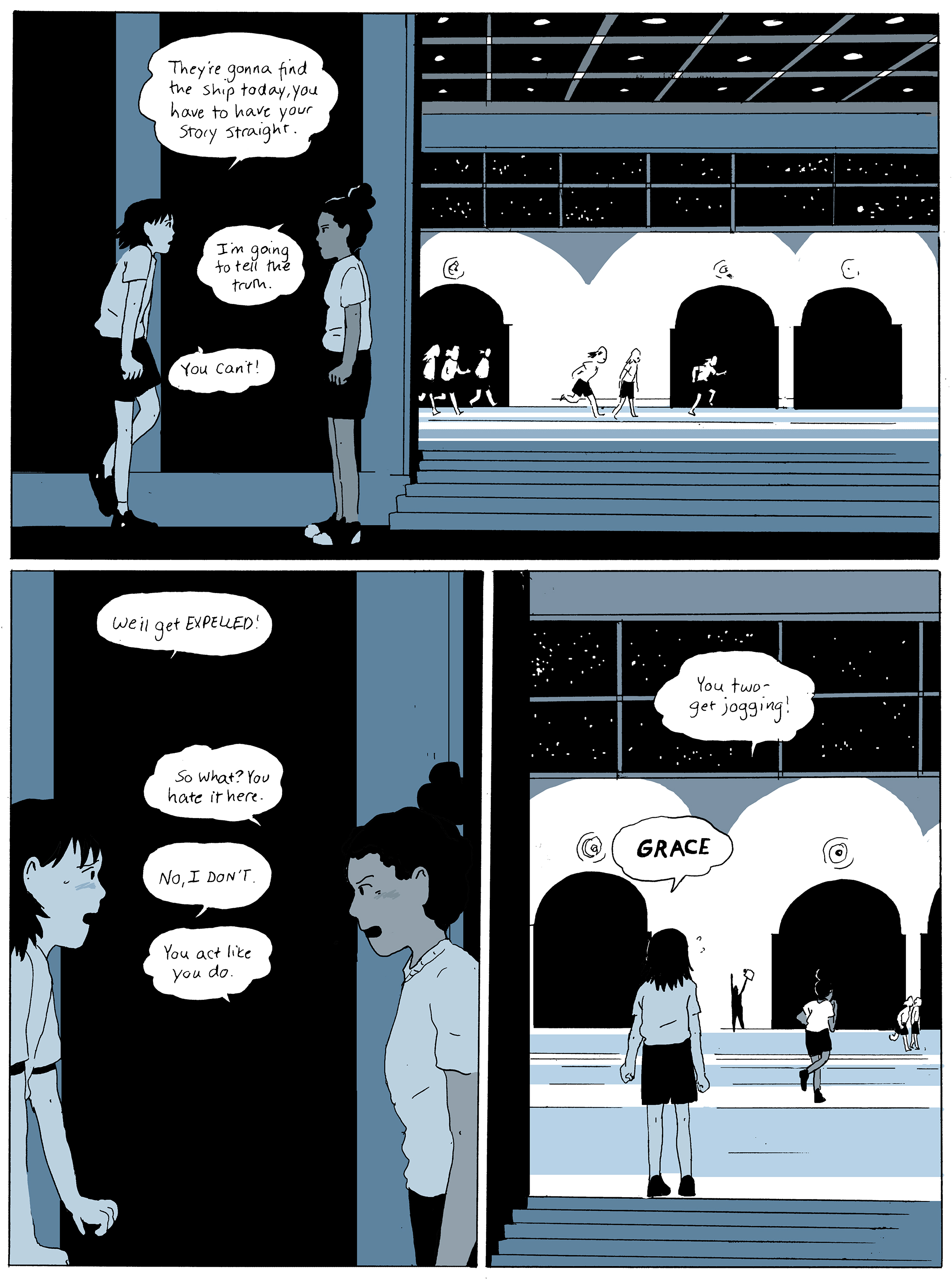 chapter05_page04.jpg