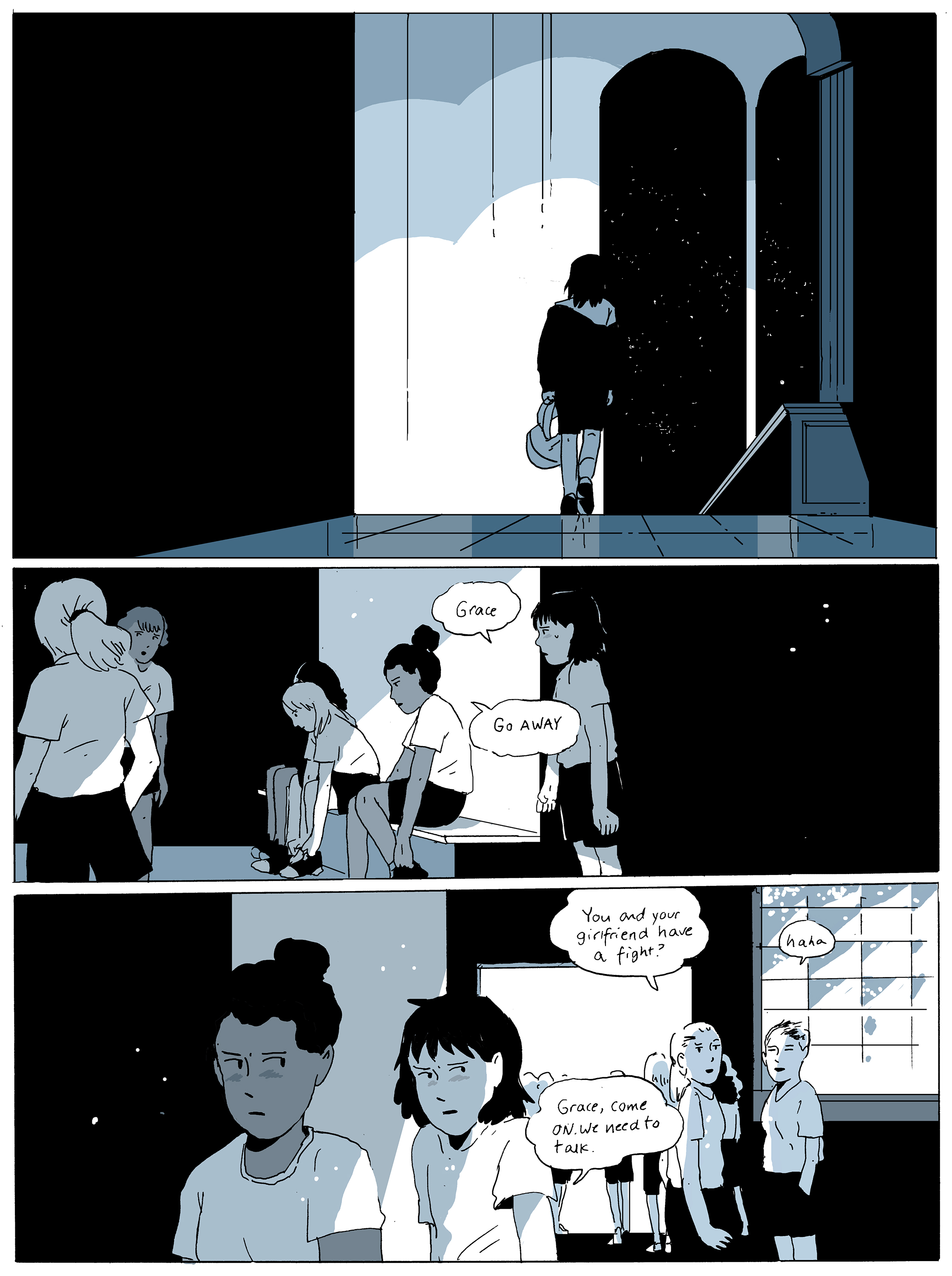 chapter05_page03.jpg
