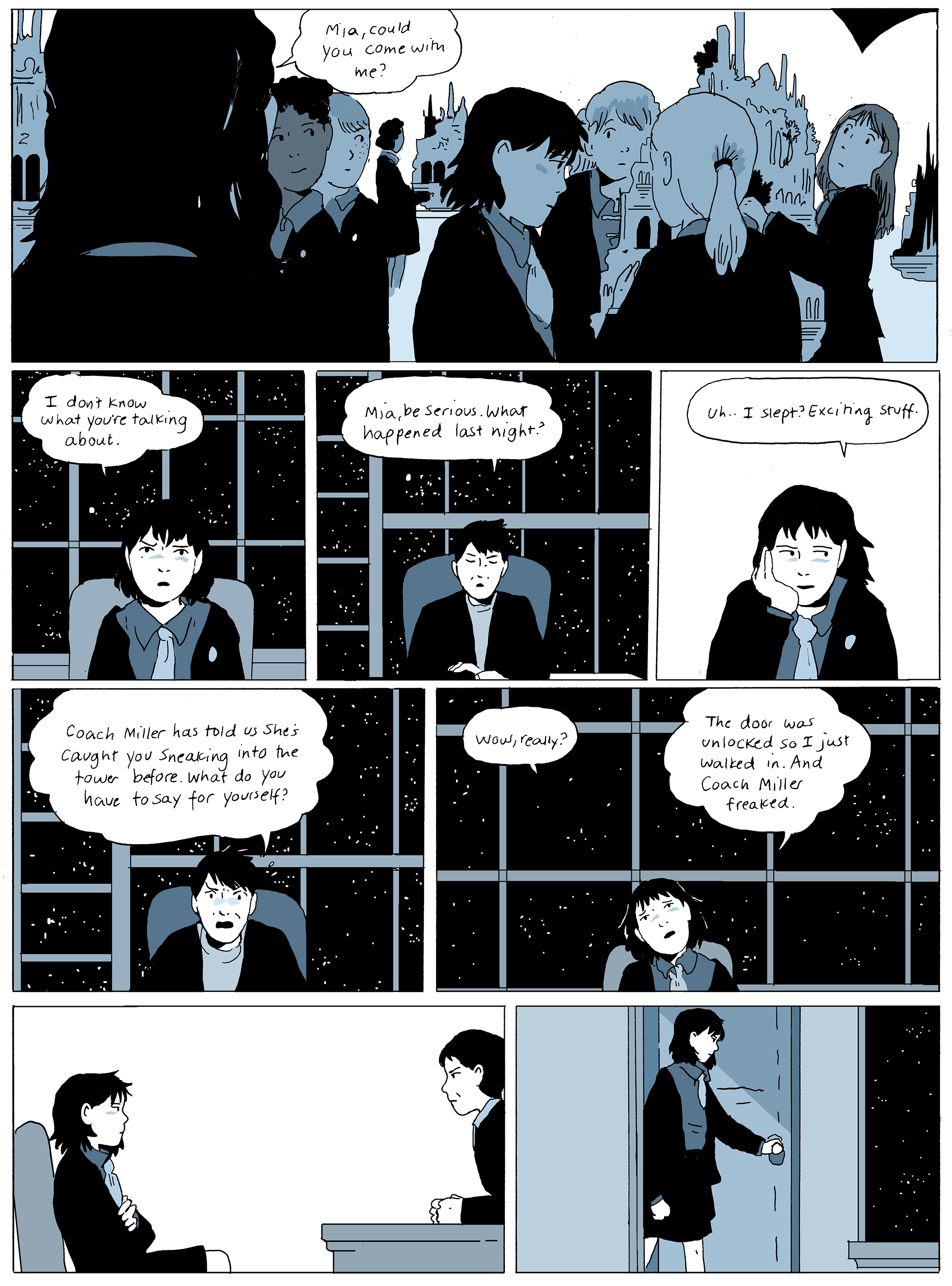 chapter05_page05.jpg