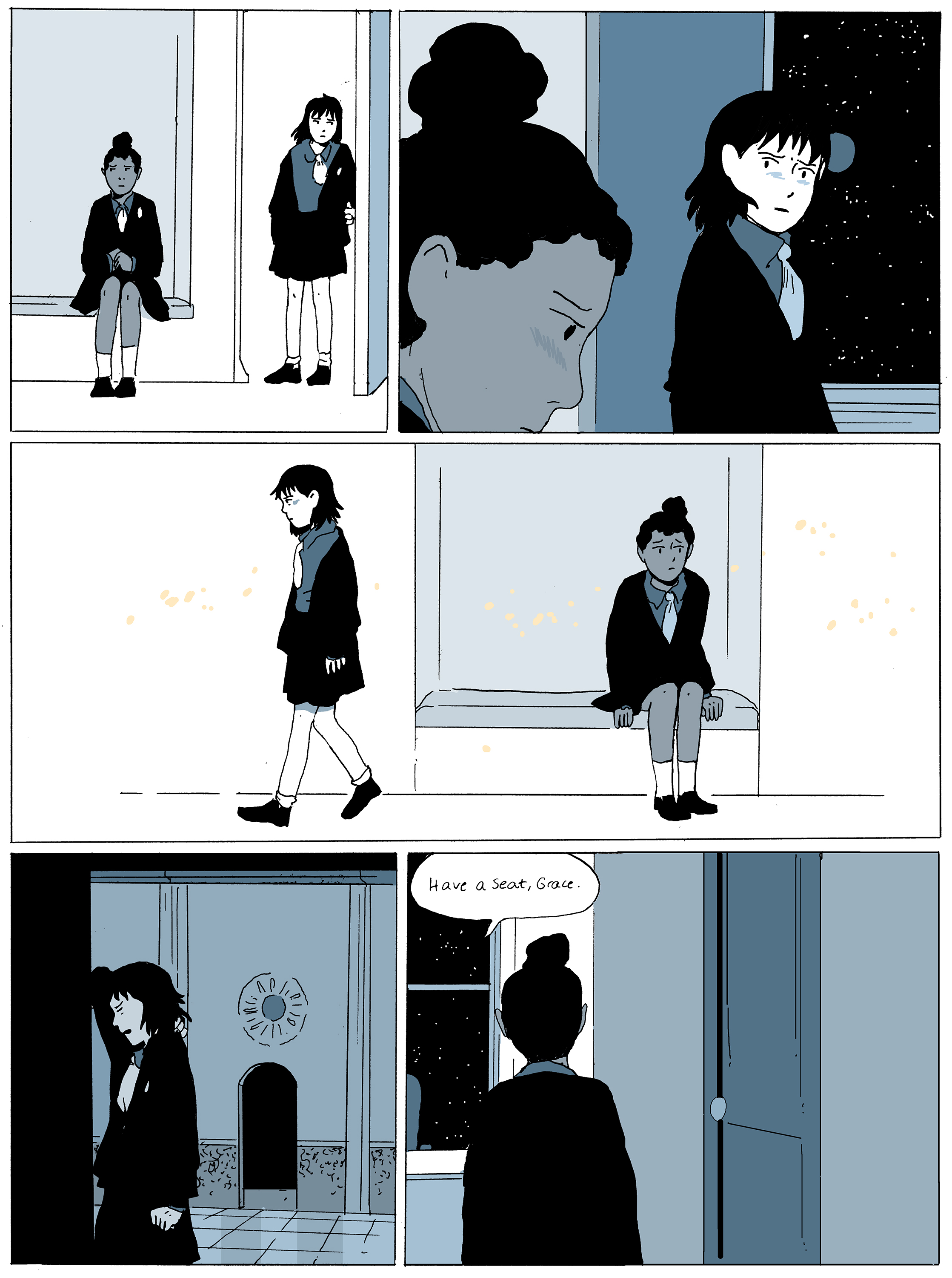 chapter05_page06.jpg