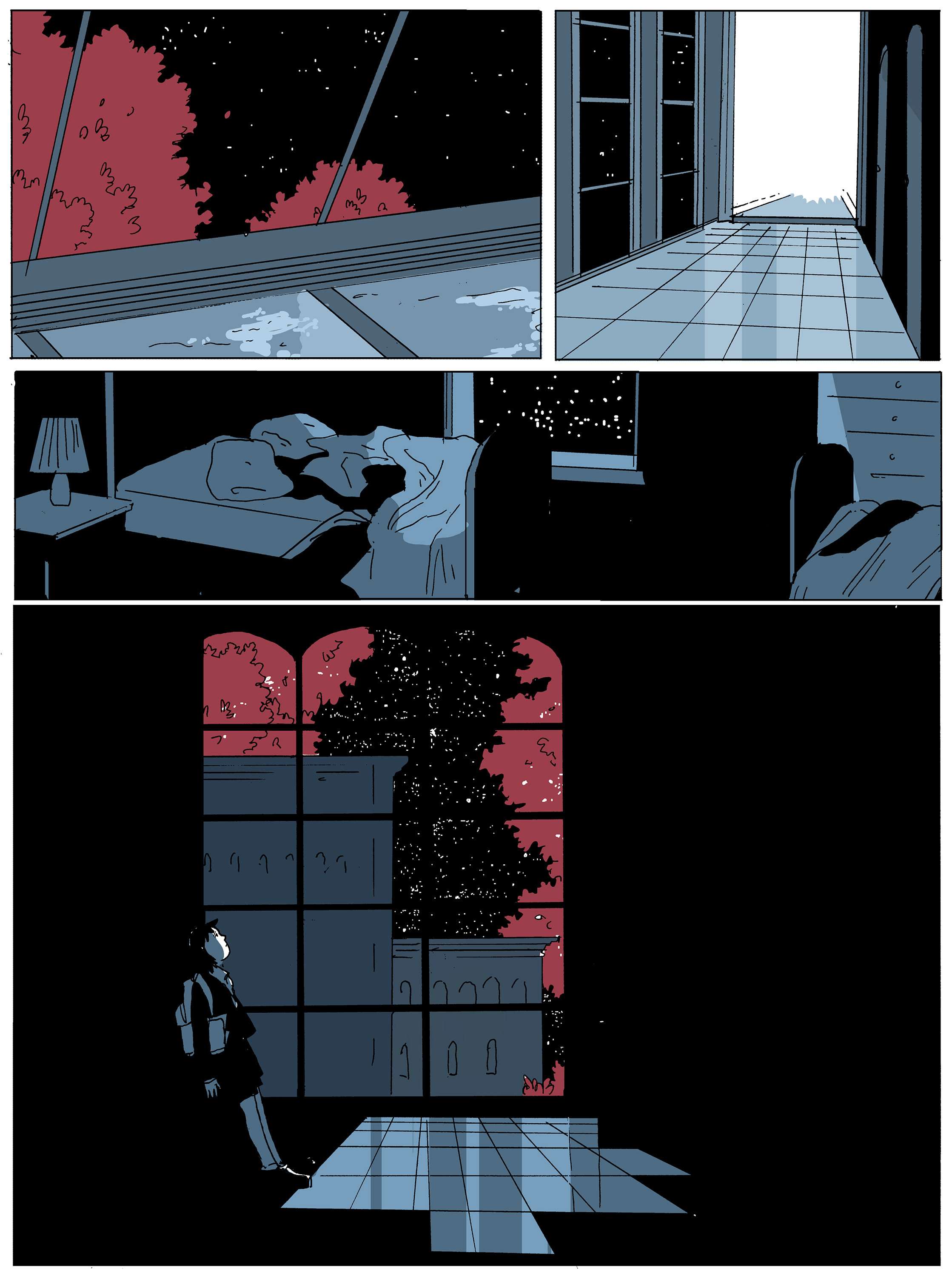 chapter05_page07.jpg