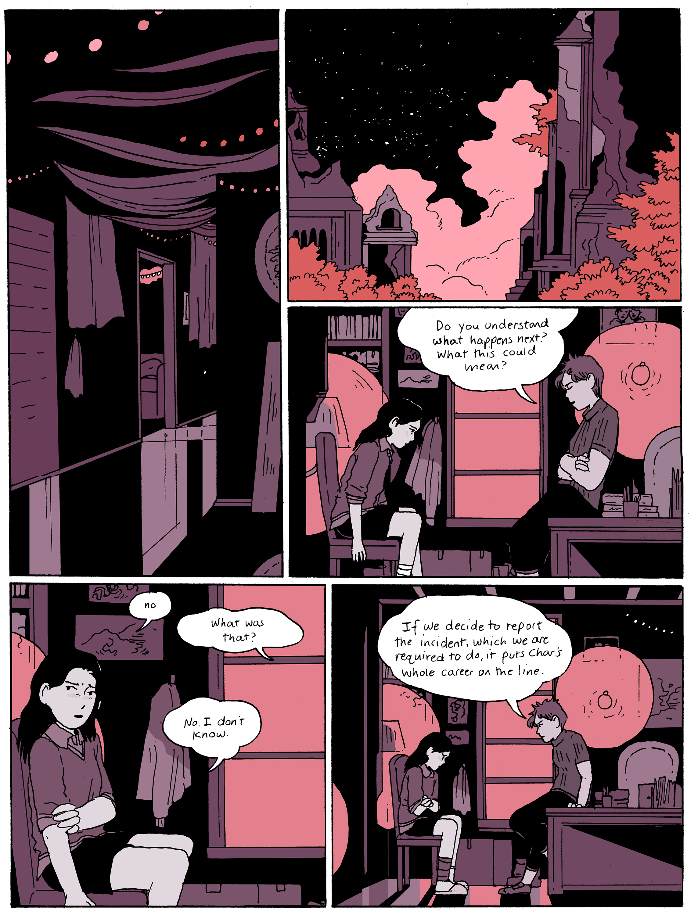 chapter05_page13.jpg