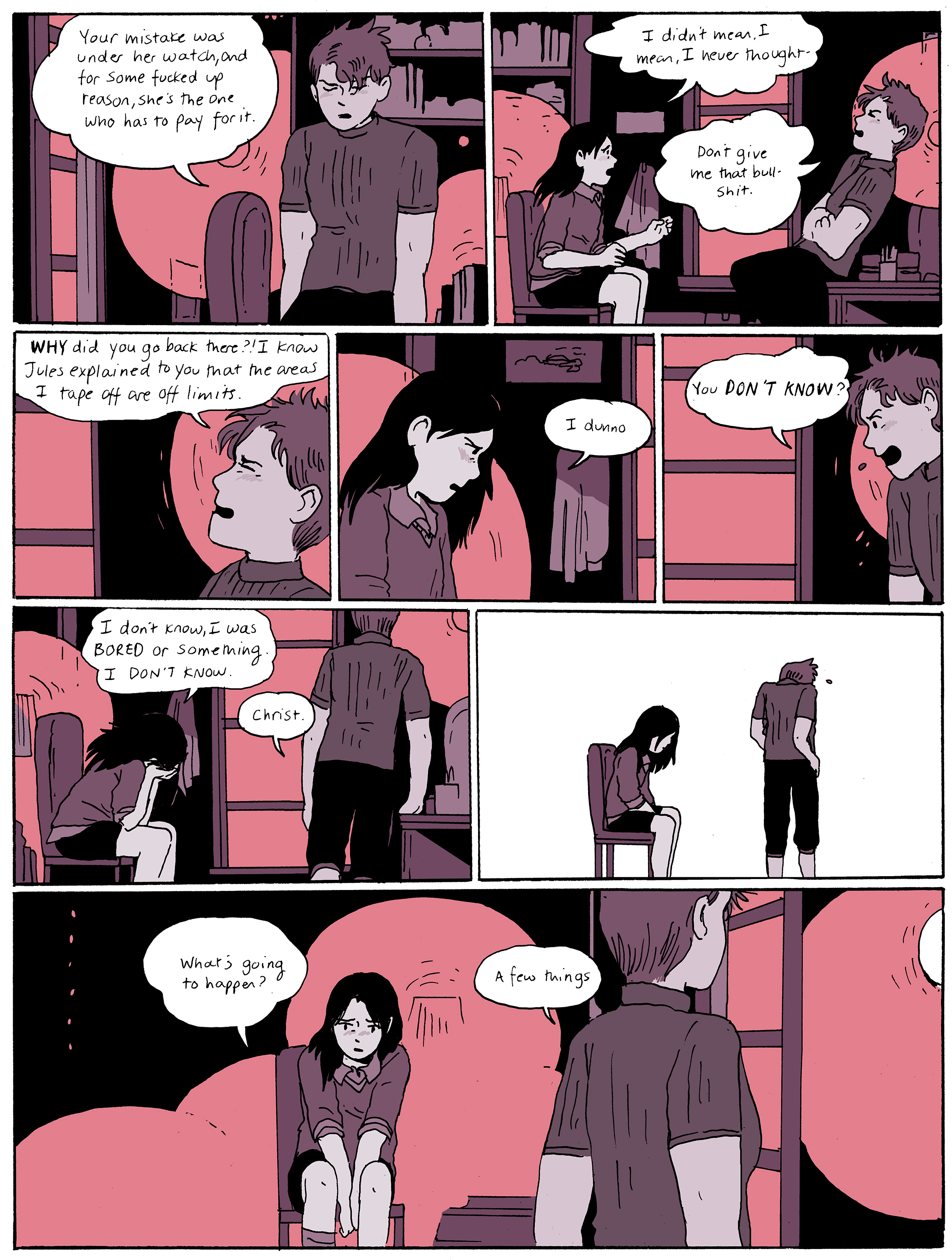 chapter05_page14.jpg