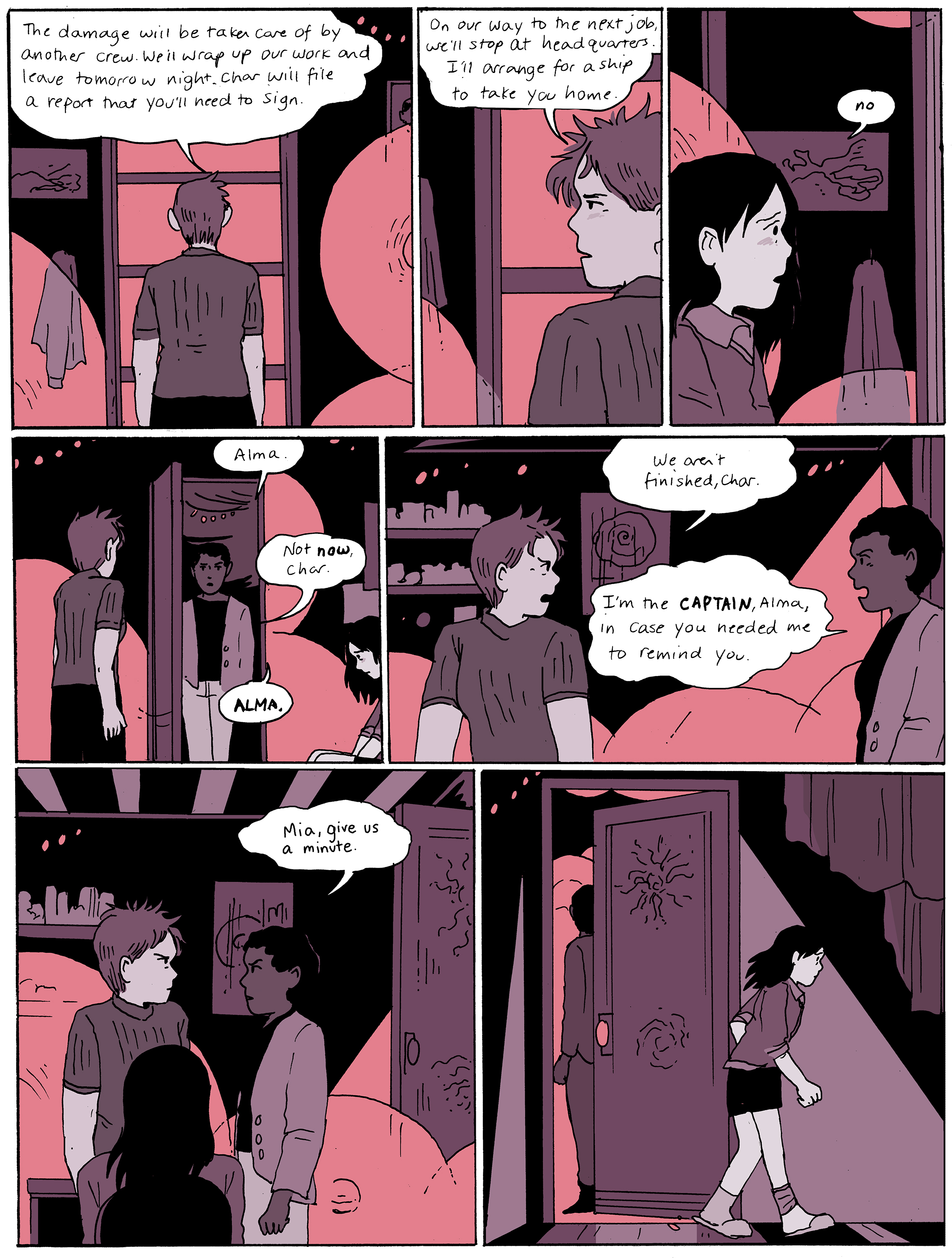 chapter05_page15.jpg
