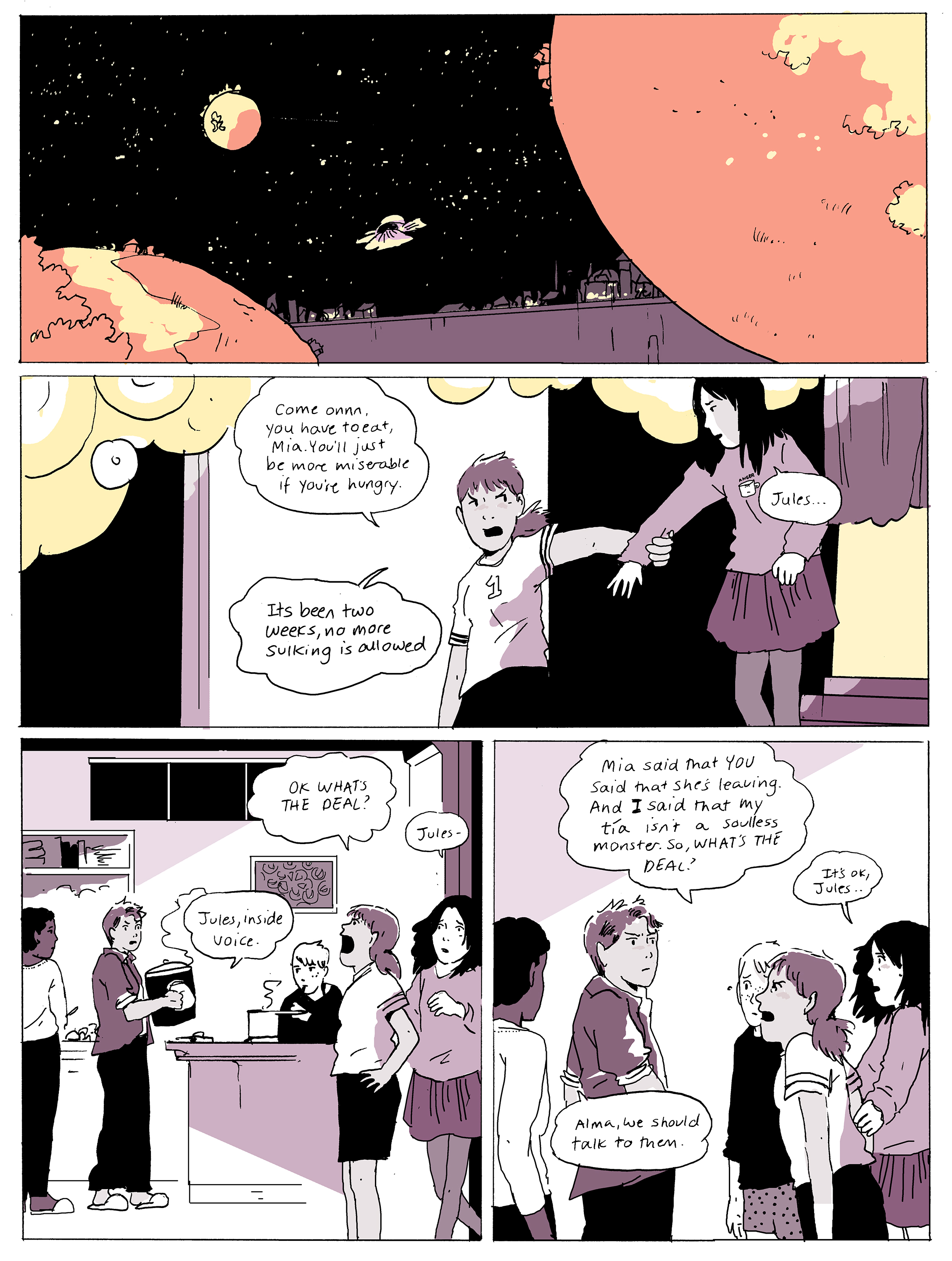 chapter05_page20.jpg