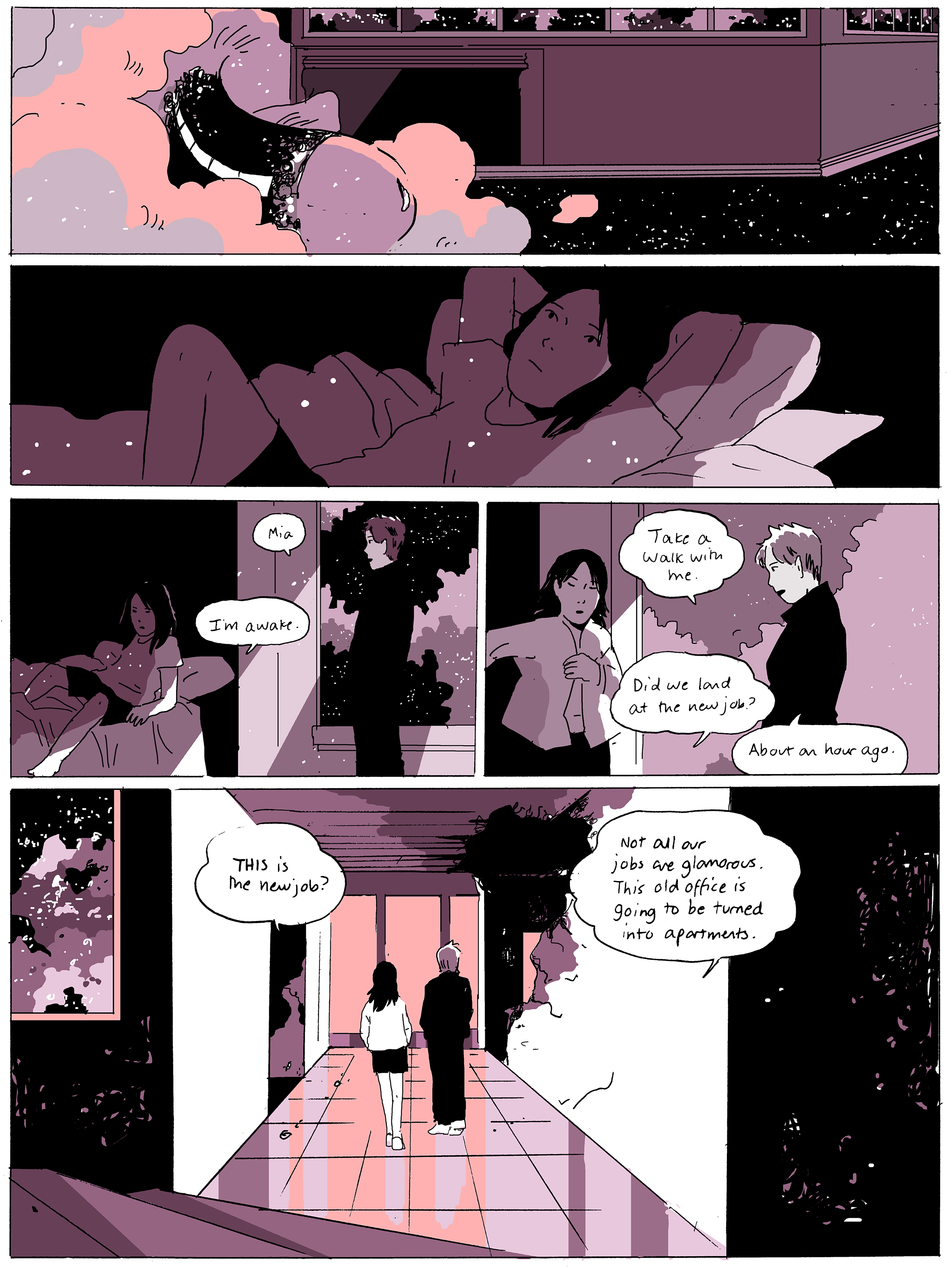 chapter05_page23.jpg