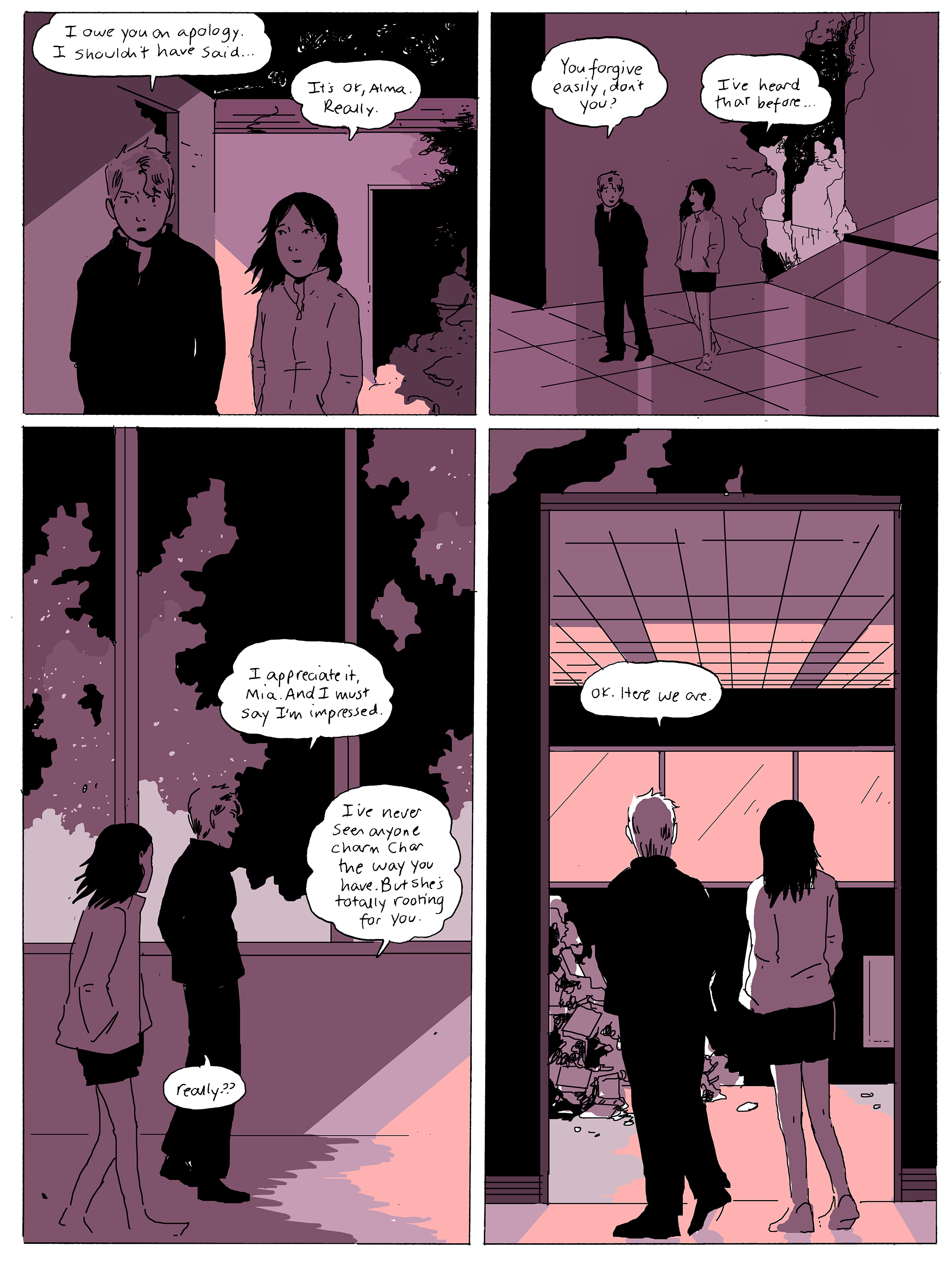 chapter05_page24.jpg