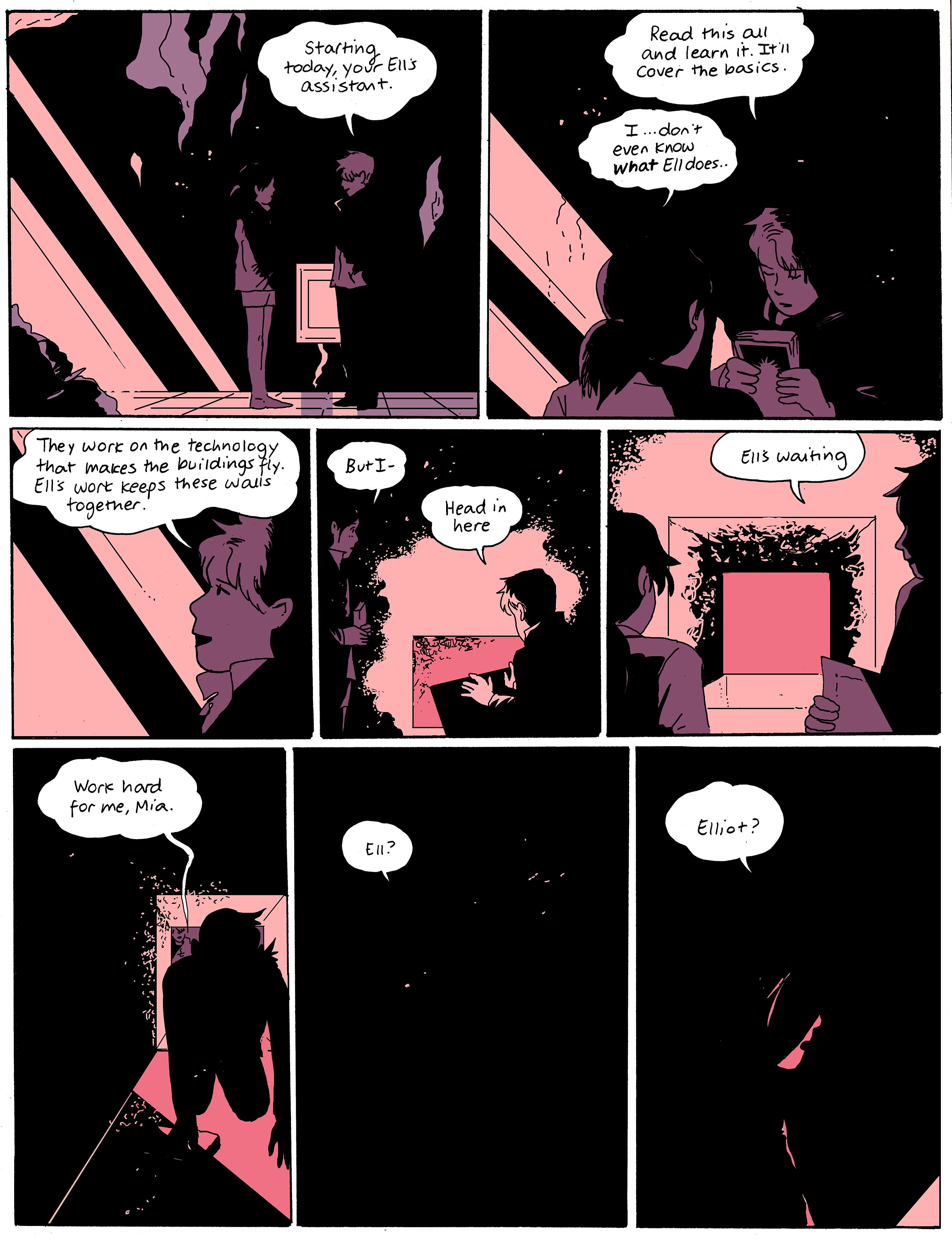 chapter05_page25.jpg