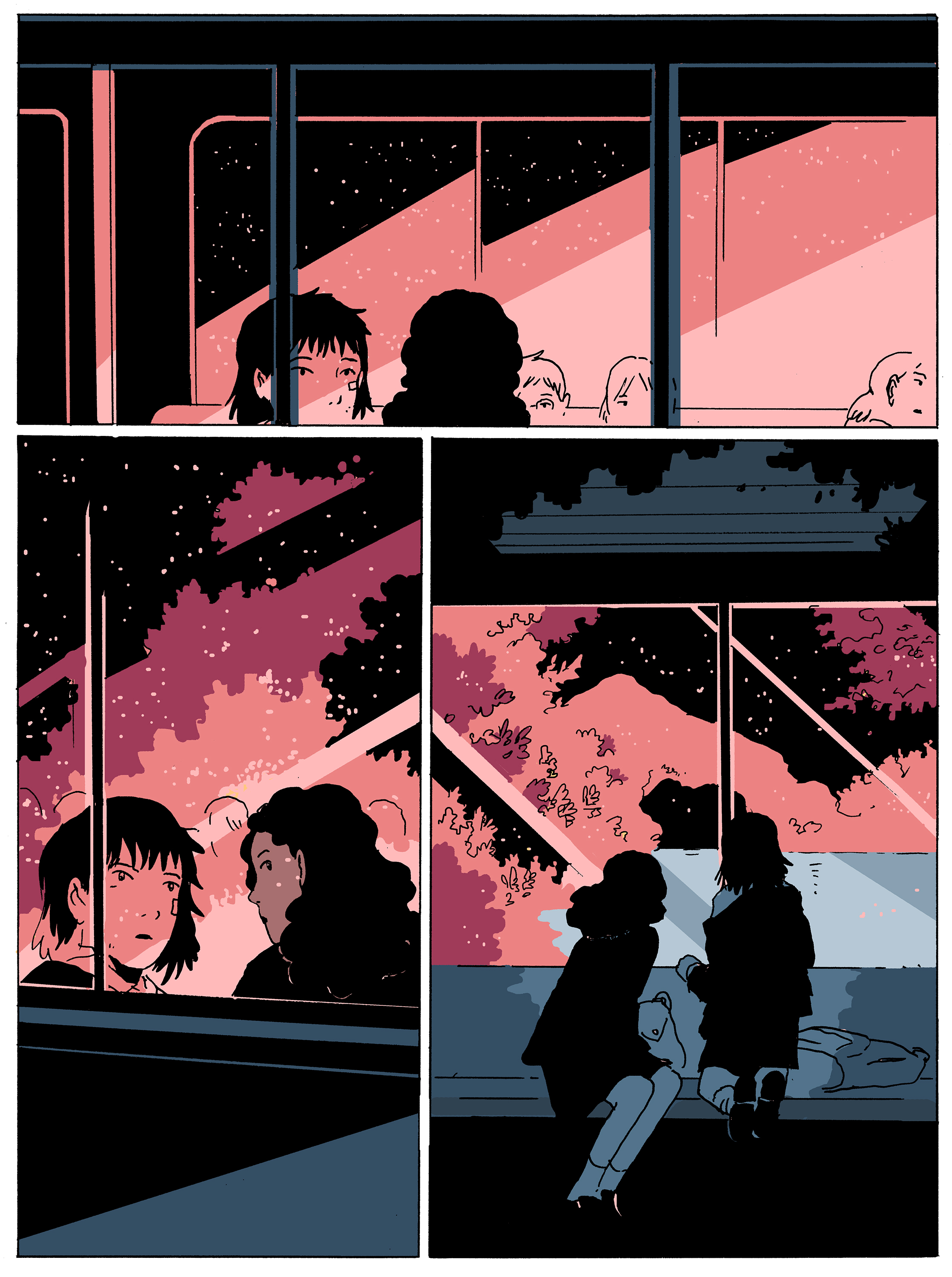 chapter06_page03.jpg