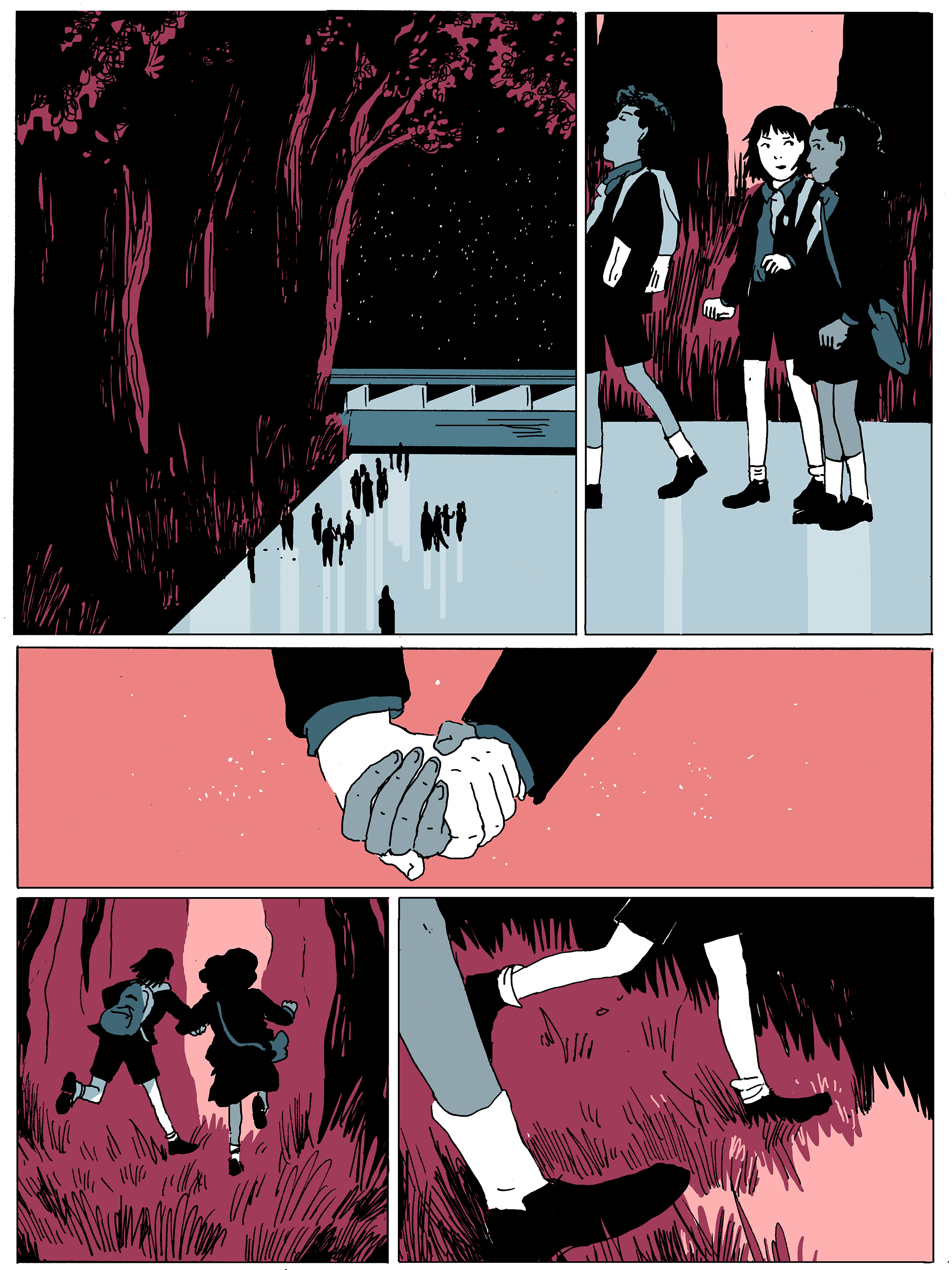 chapter06_page04.jpg