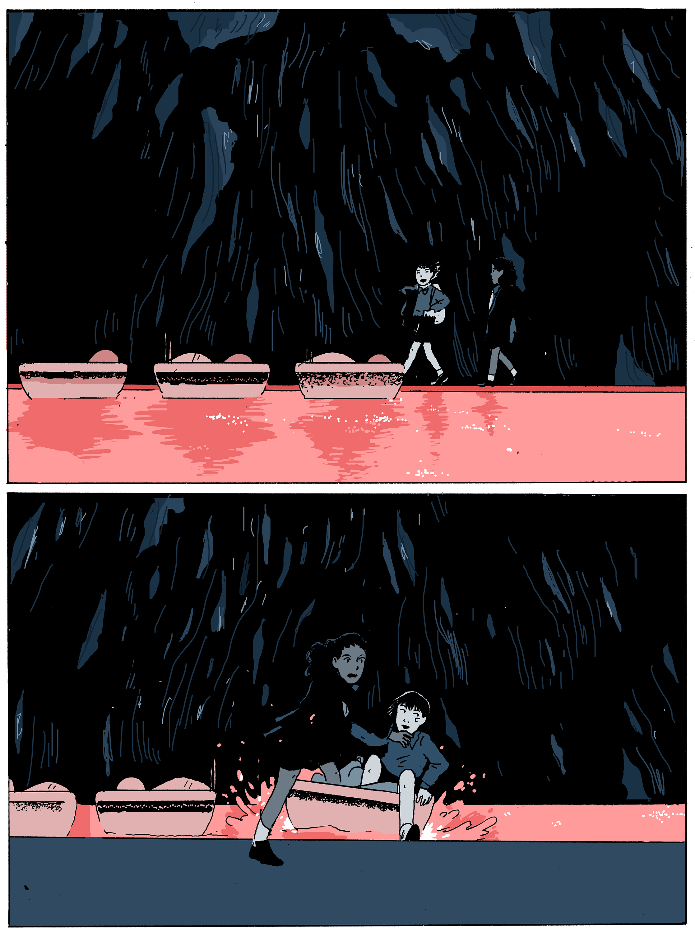 chapter06_page09.jpg