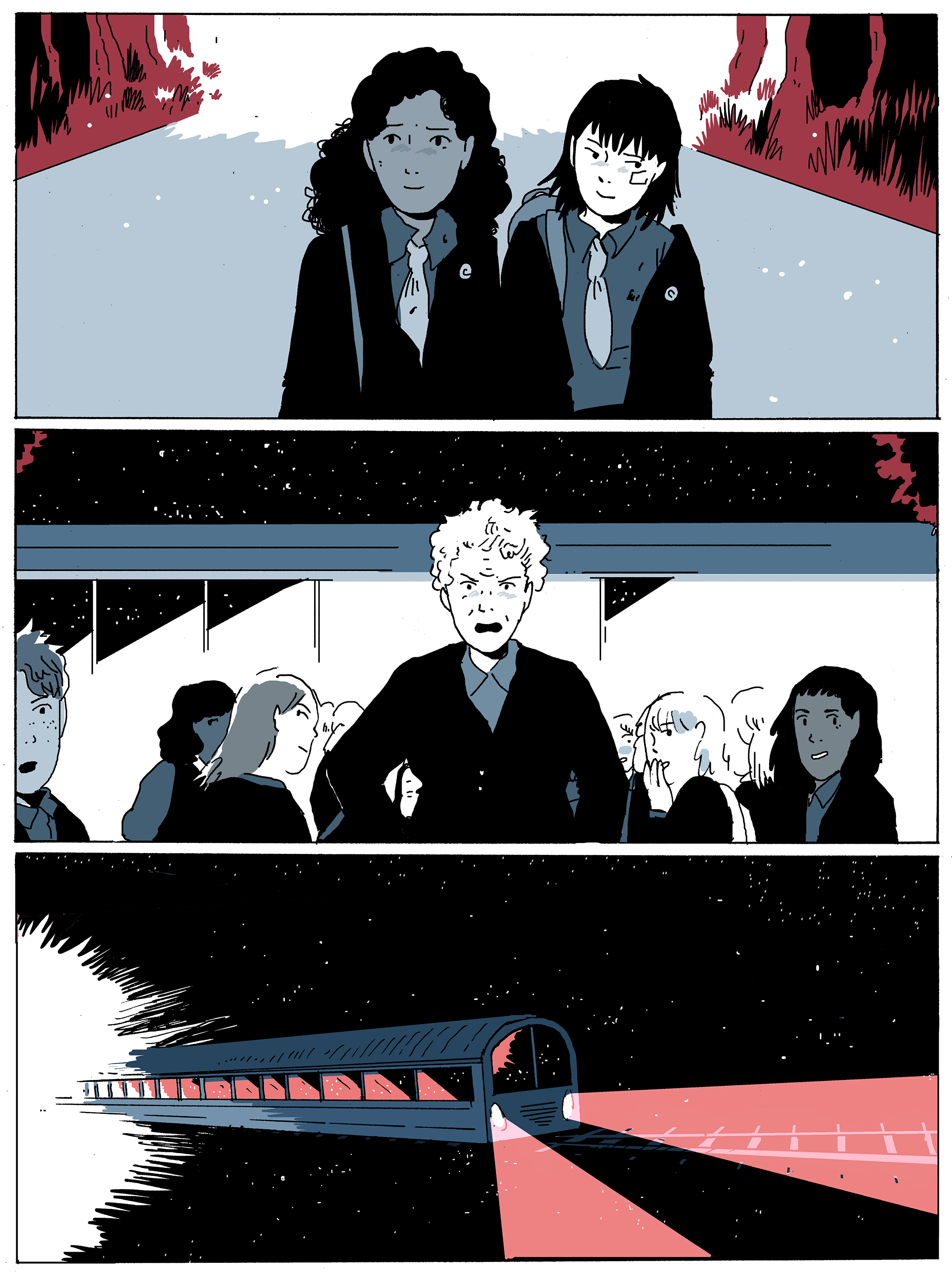 chapter06_page14.jpg